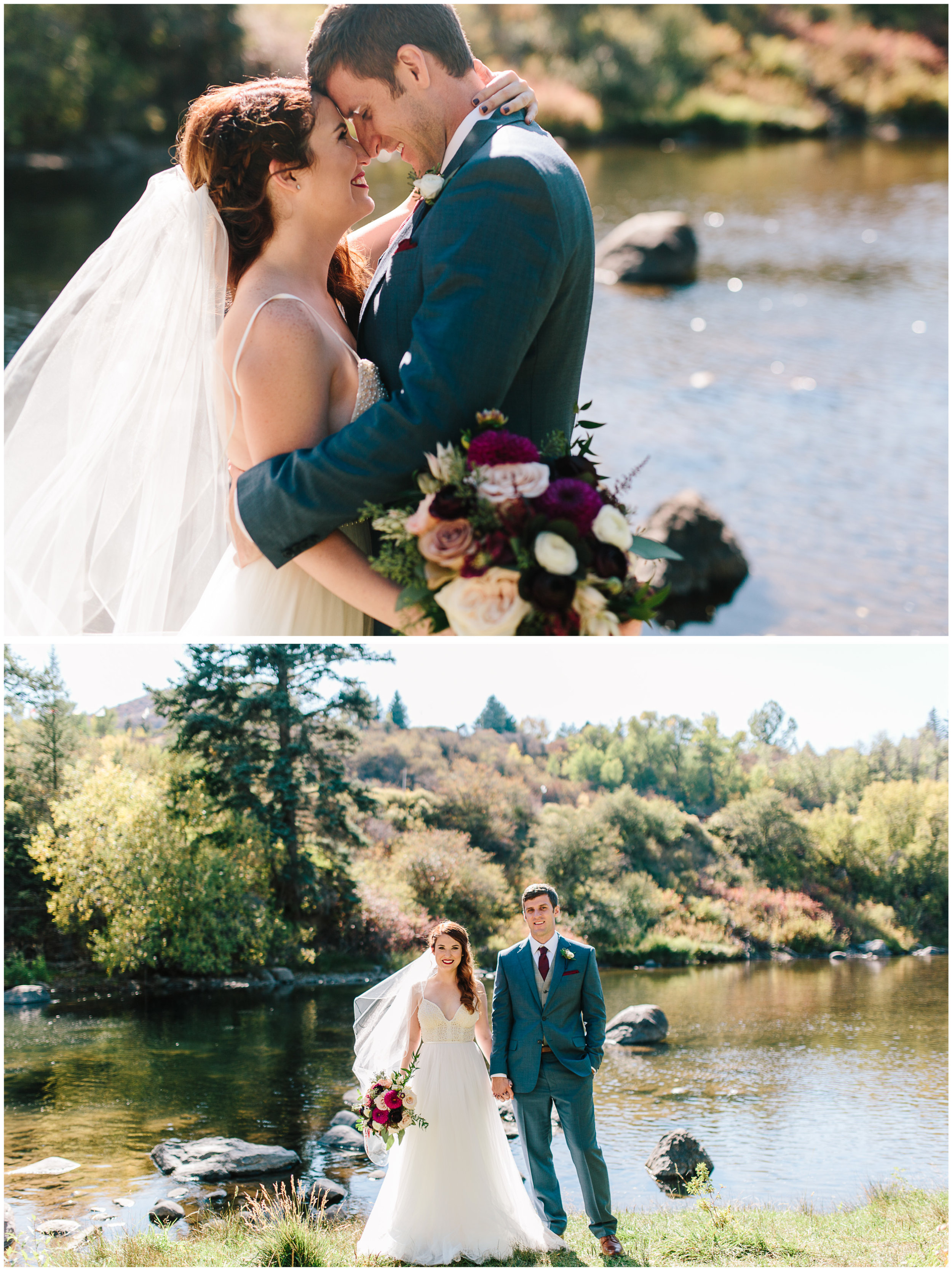 westin_riverfront_wedding_24.jpg