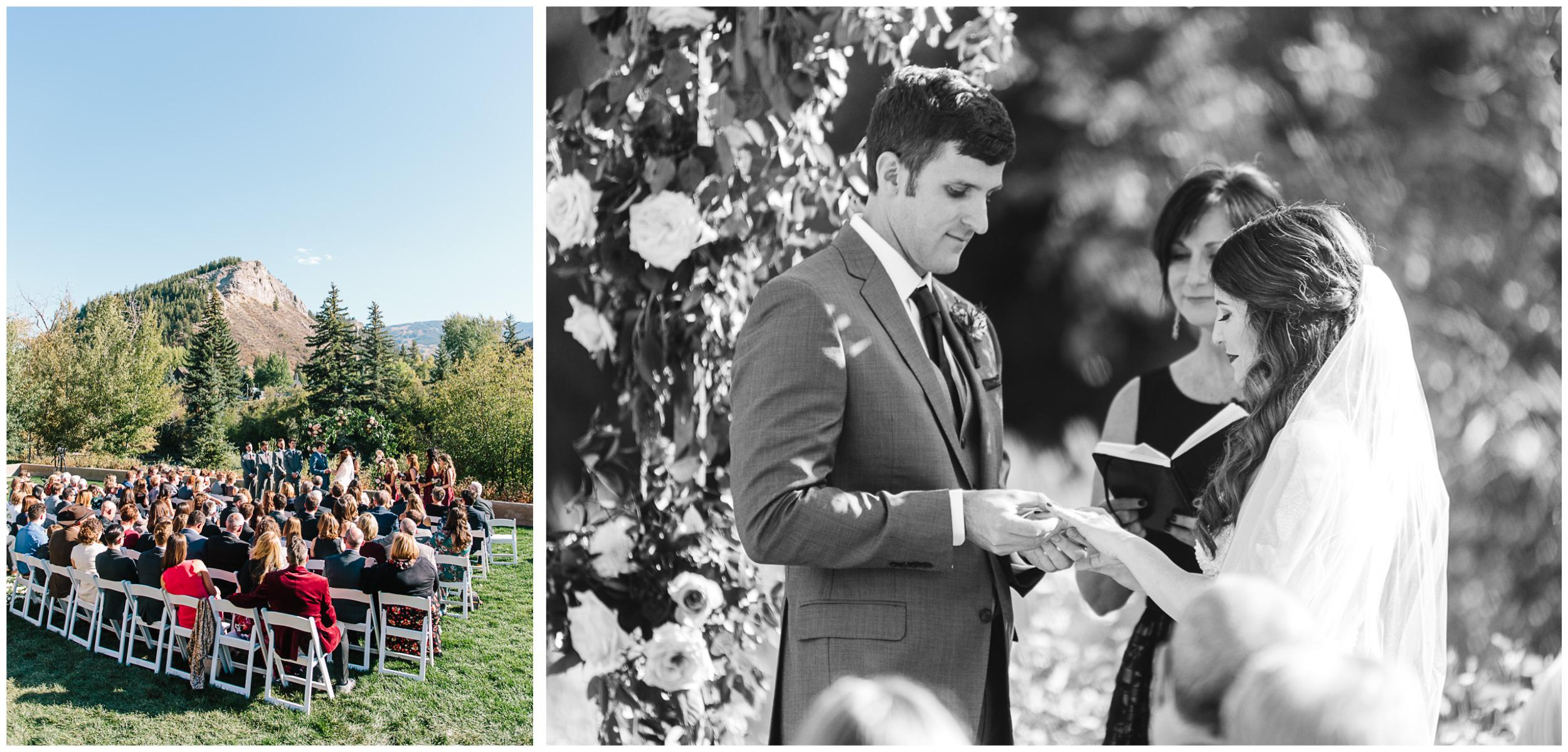 westin_riverfront_wedding_41.jpg