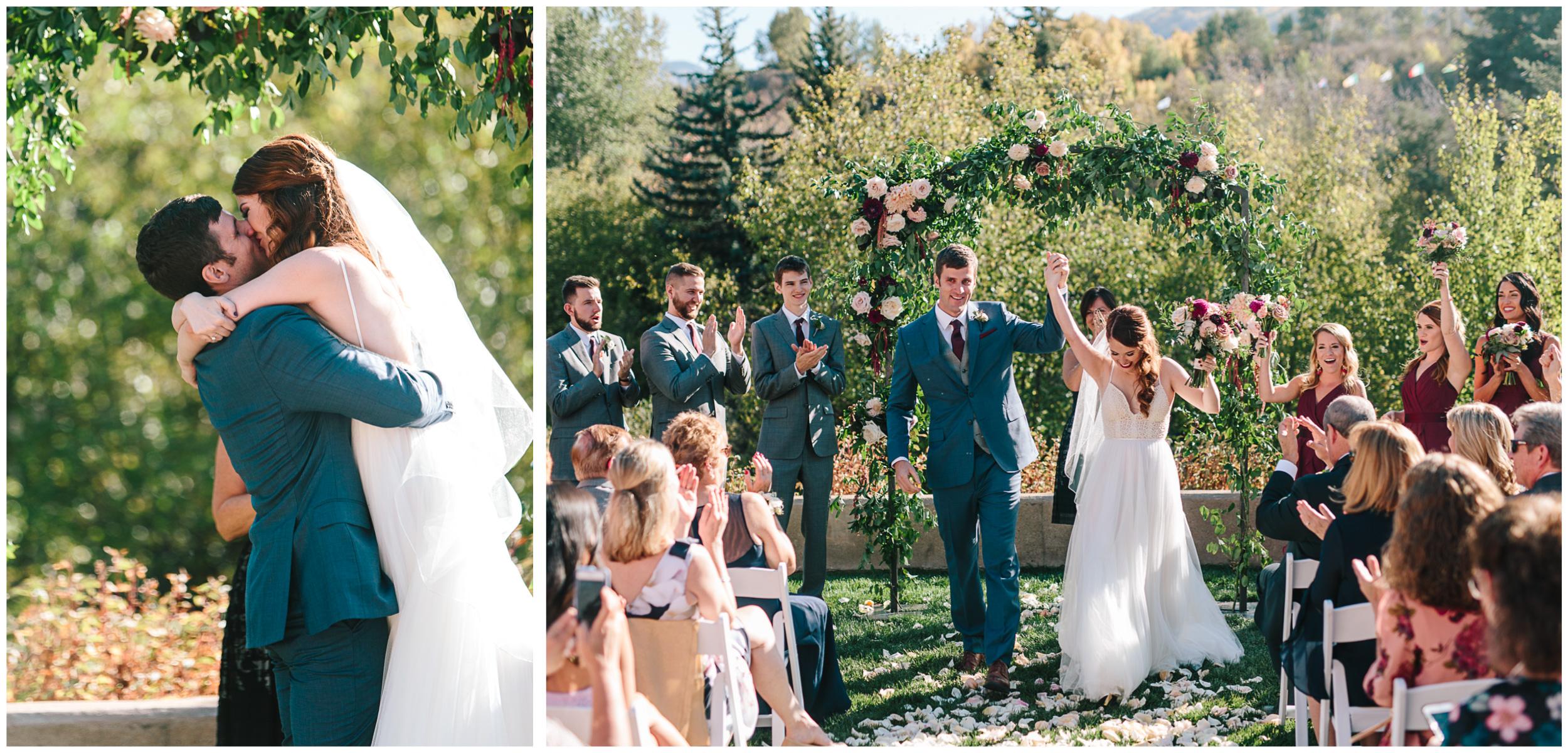 westin_riverfront_wedding_42.jpg
