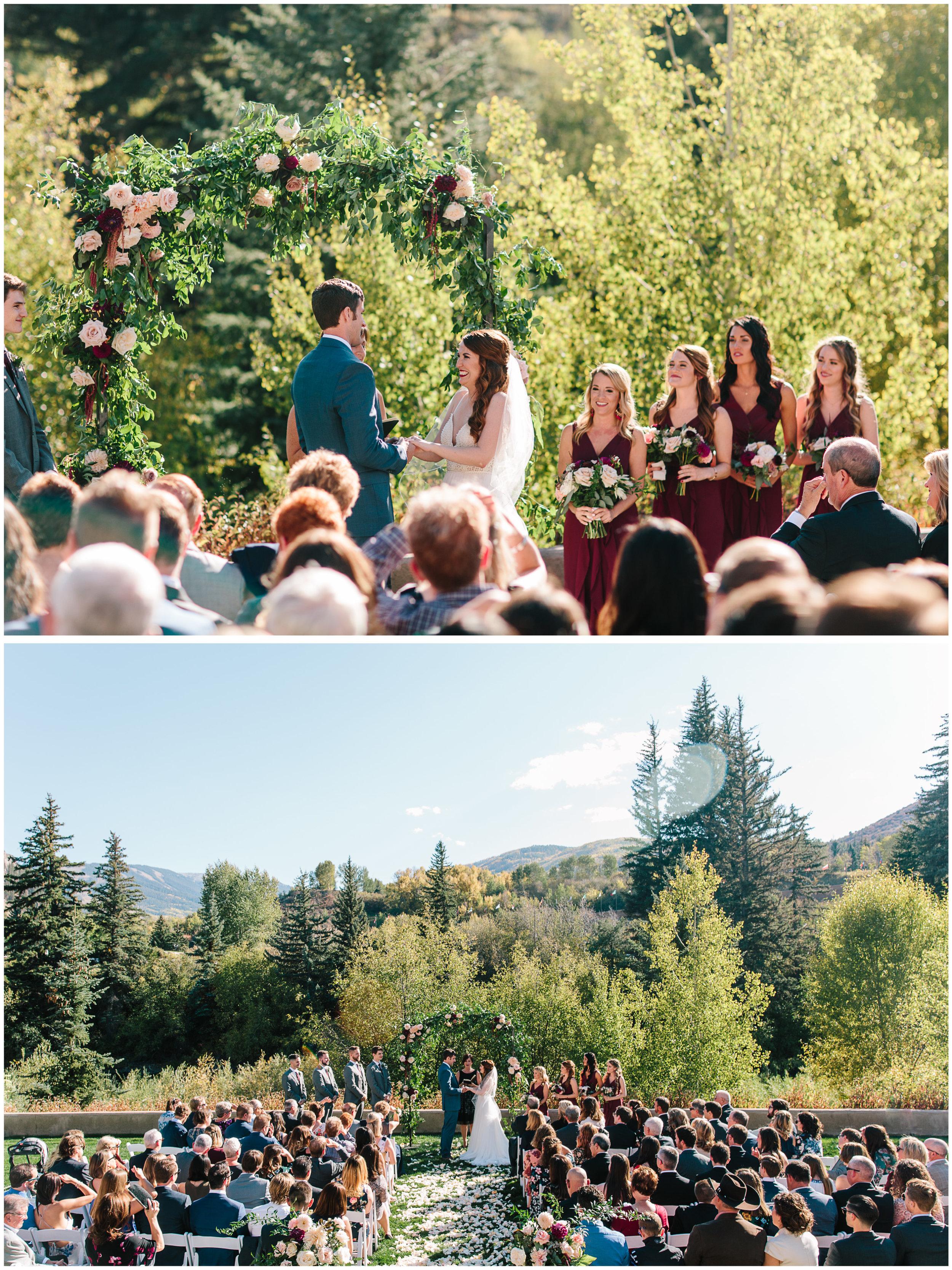 westin_riverfront_wedding_40.jpg