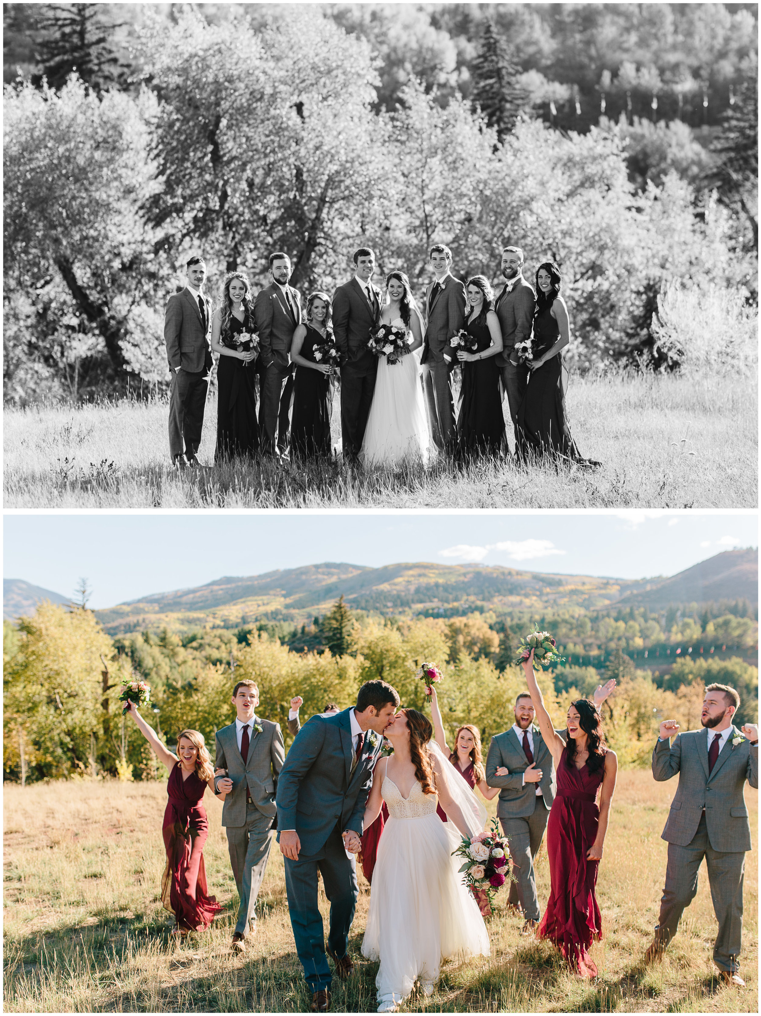 westin_riverfront_wedding_50.jpg