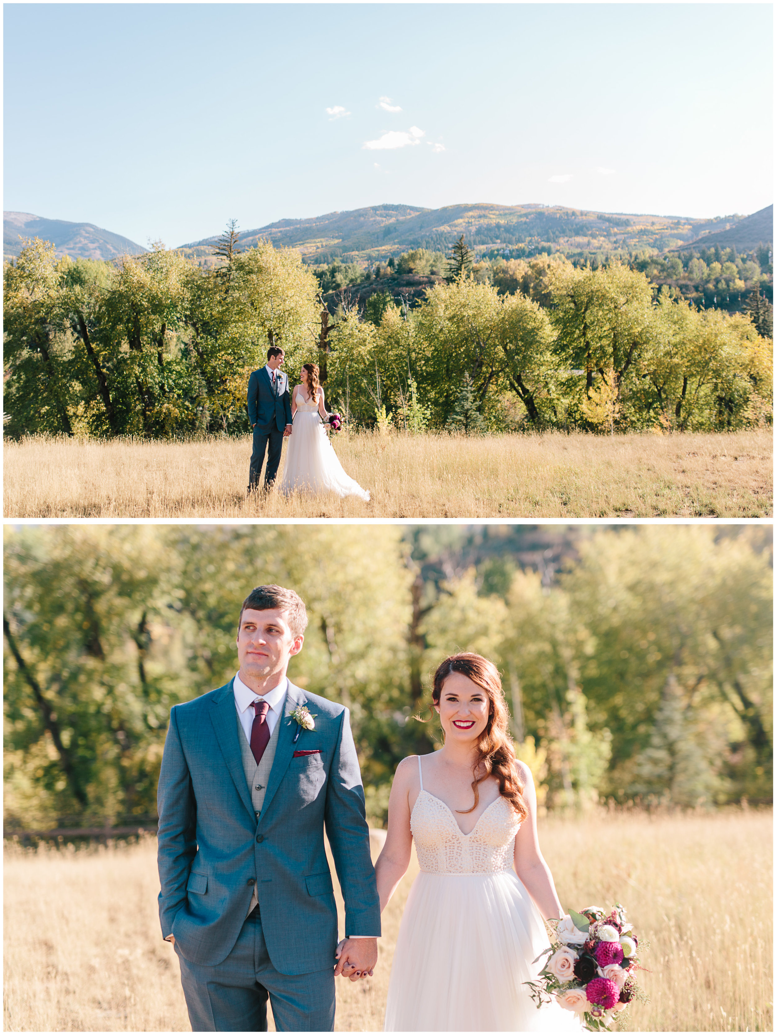 westin_riverfront_wedding_51.jpg