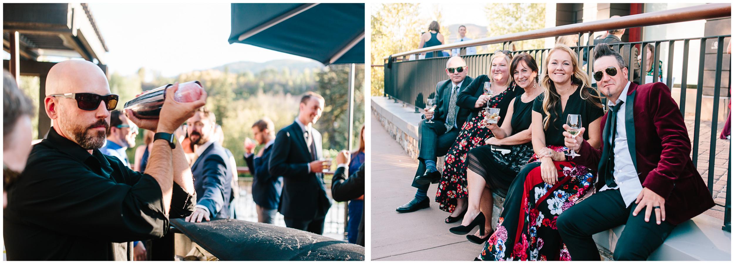 westin_riverfront_wedding_57.jpg