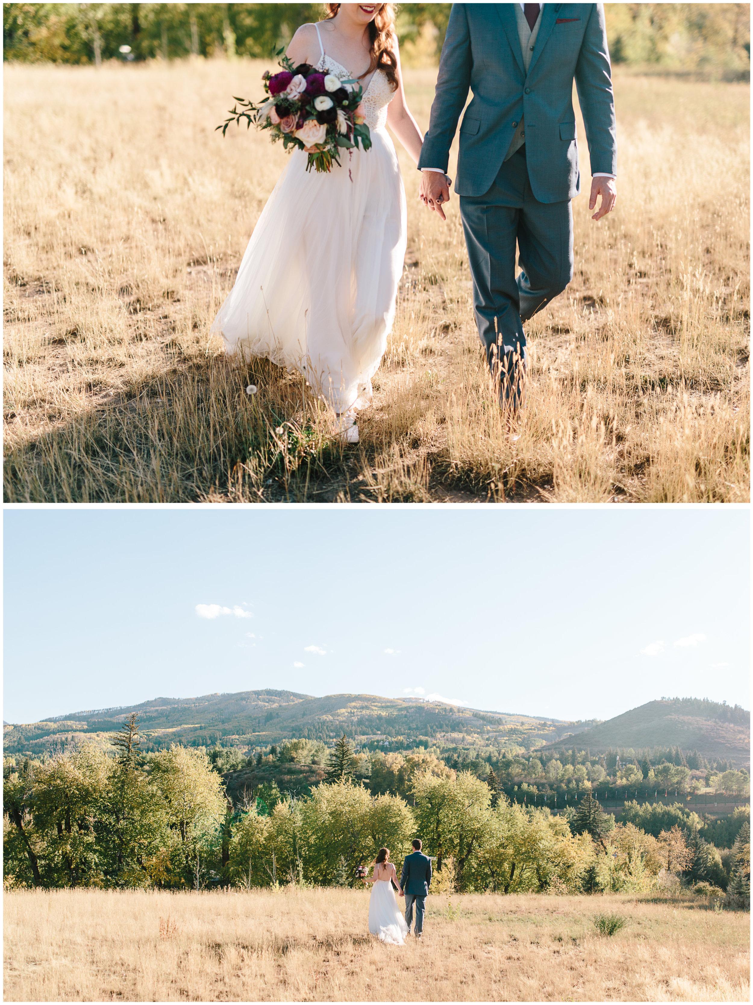 westin_riverfront_wedding_56.jpg