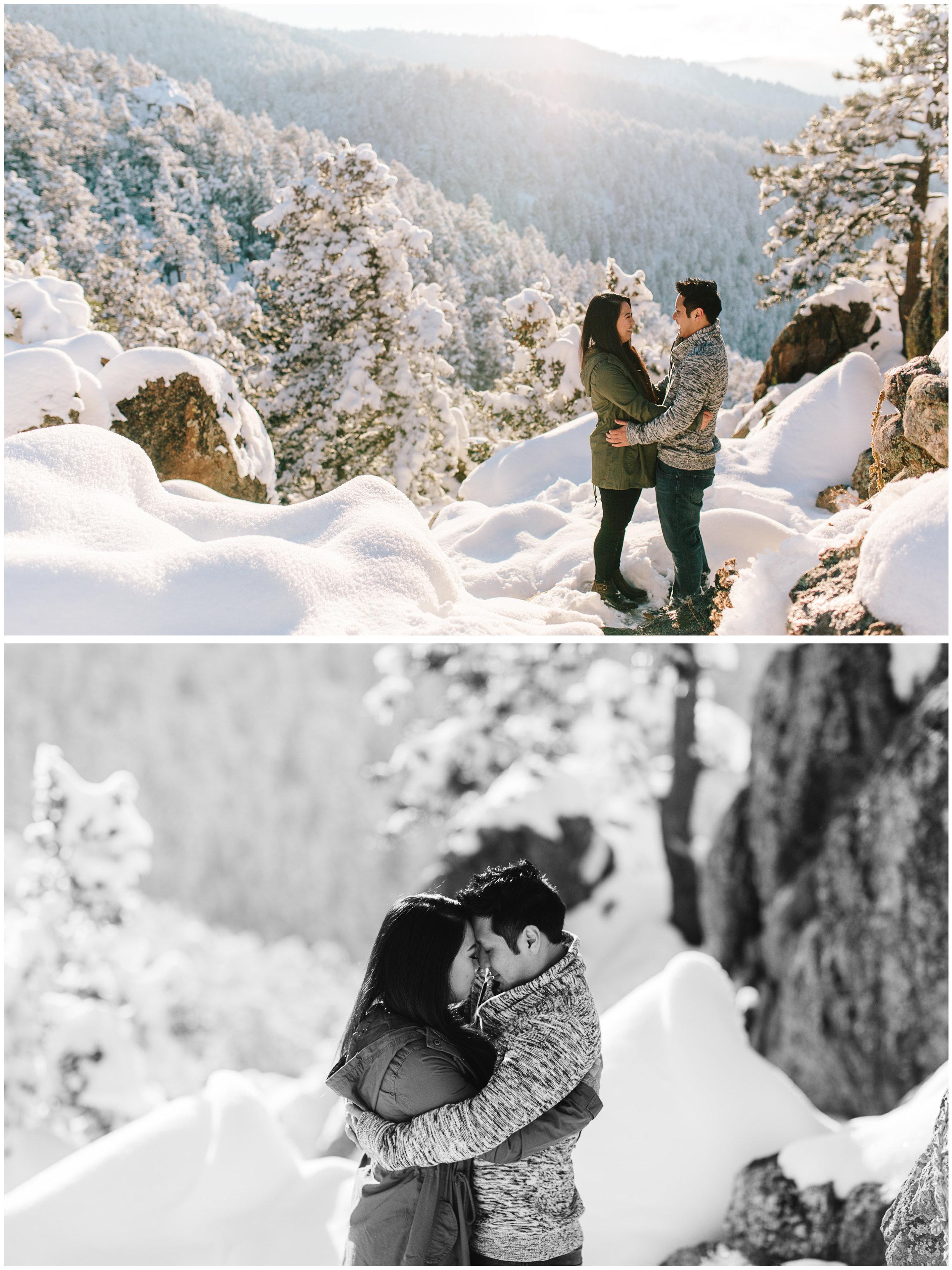 colorado_winter_engagement_9.jpg