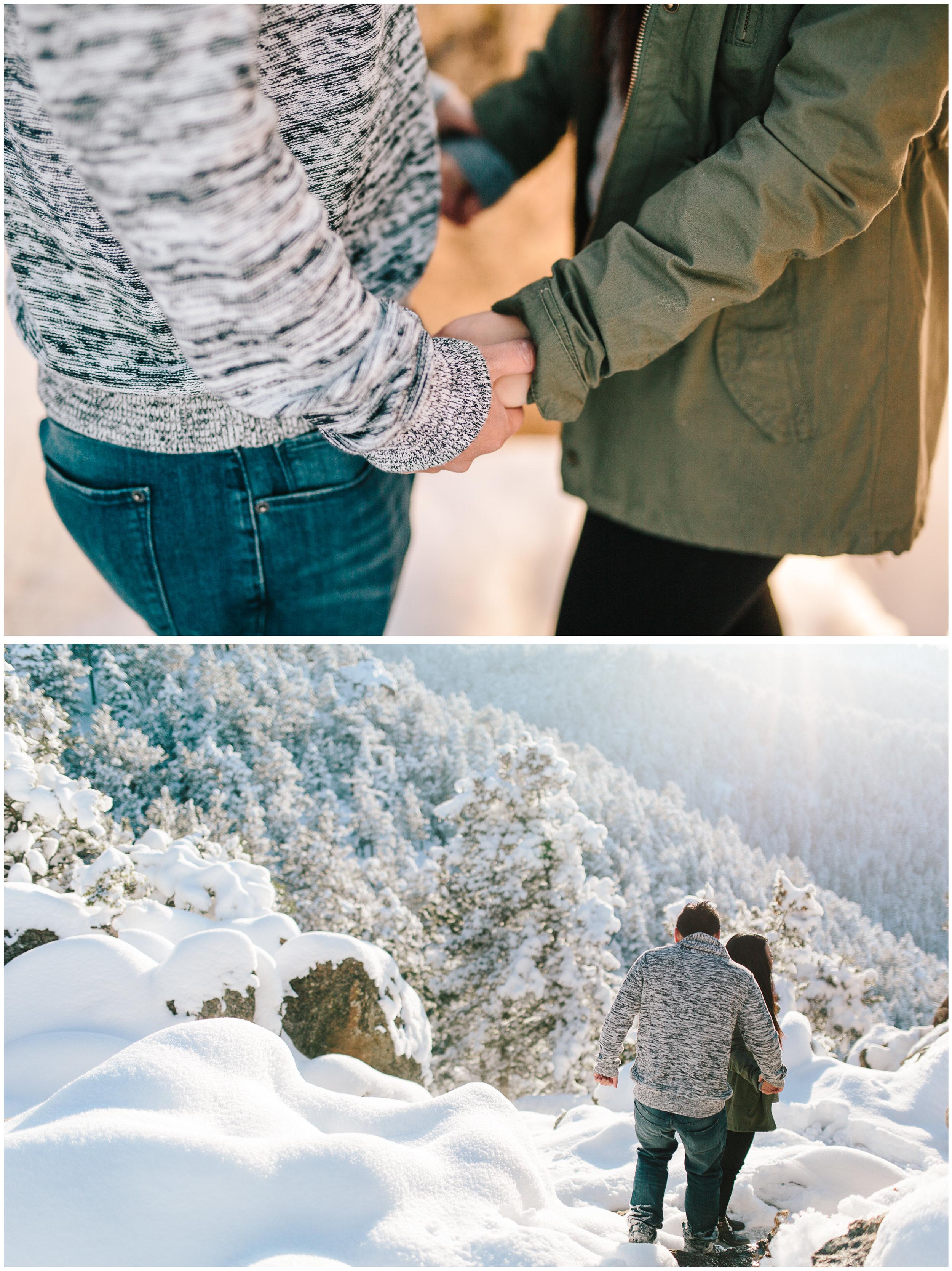 colorado_winter_engagement_8.jpg