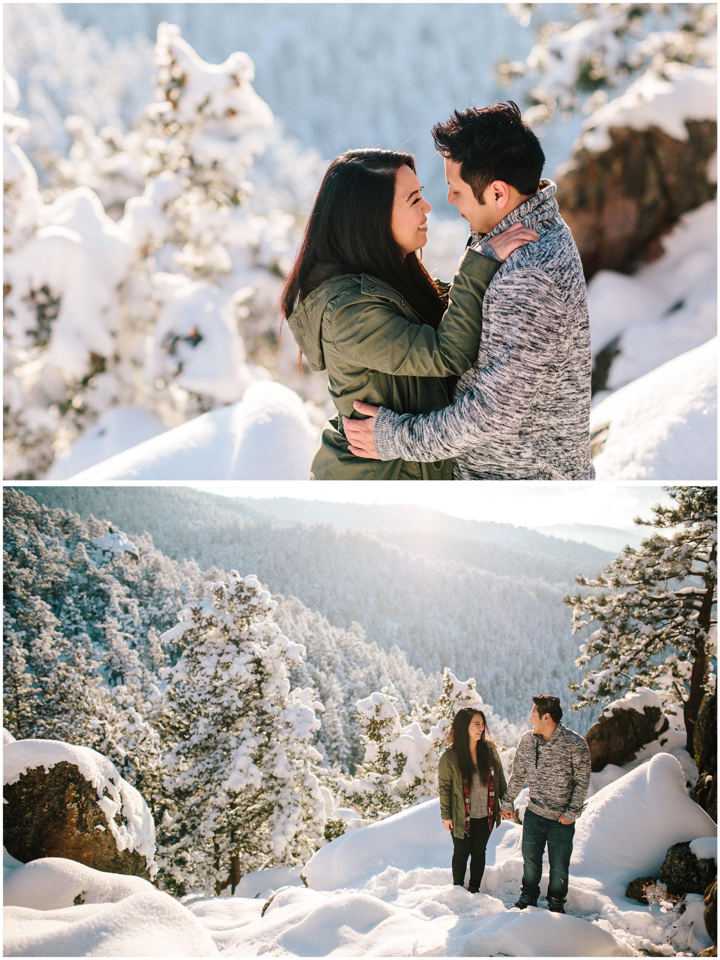 colorado_winter_engagement_10.jpg
