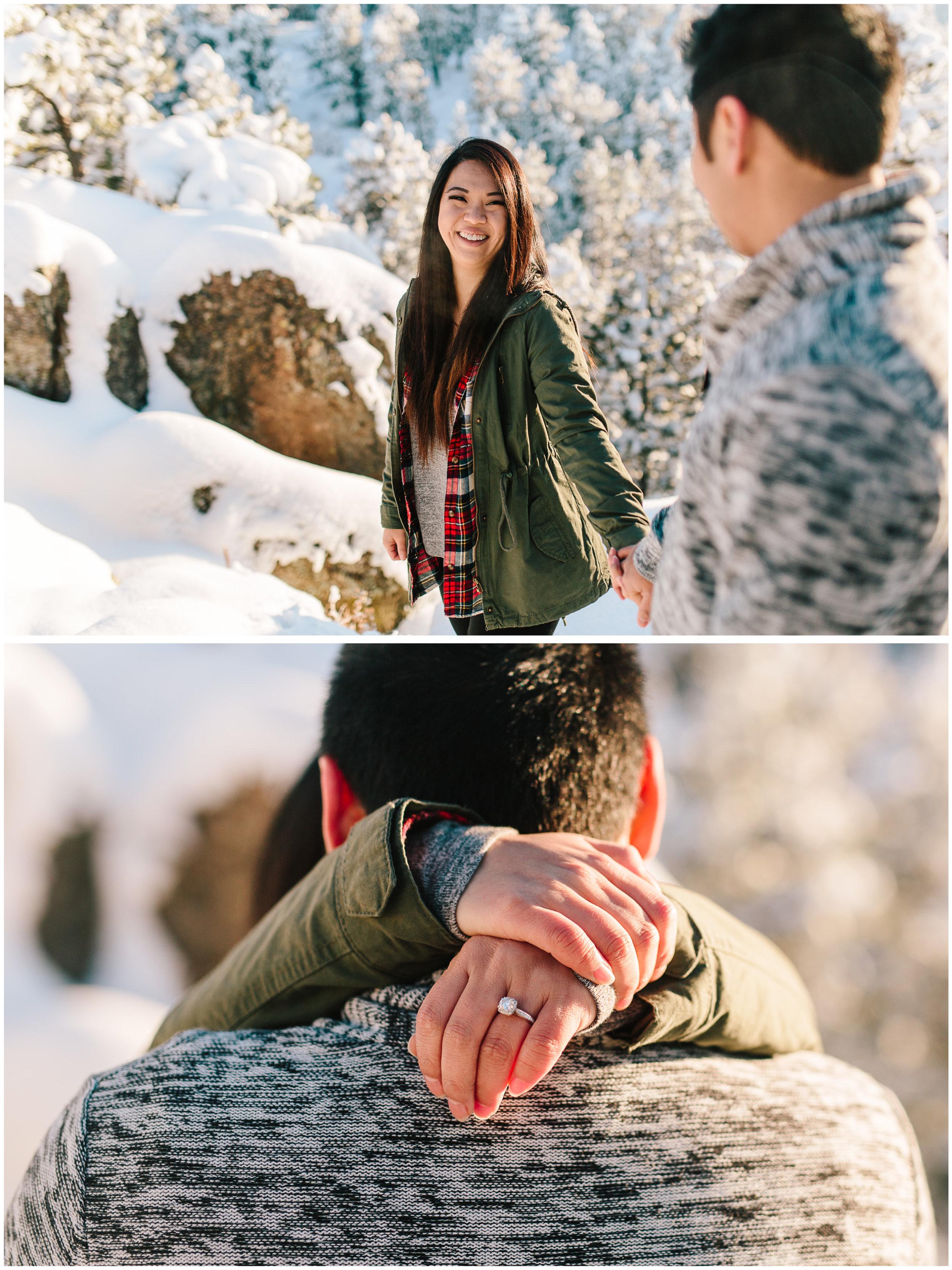 colorado_winter_engagement_12.jpg