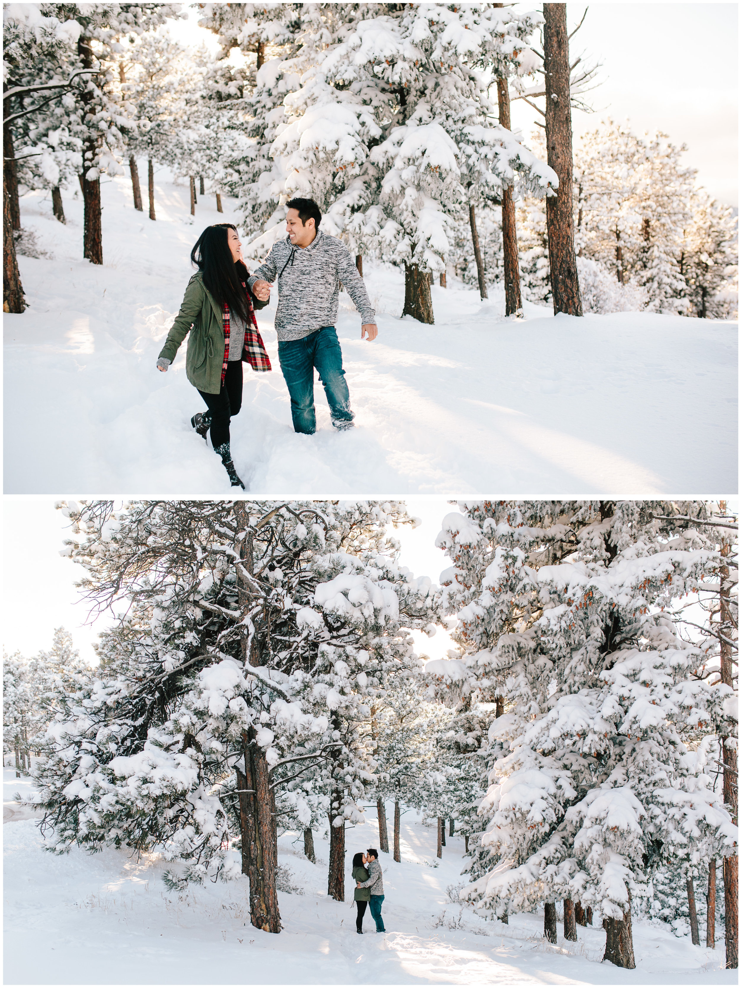 colorado_winter_engagement_19.jpg