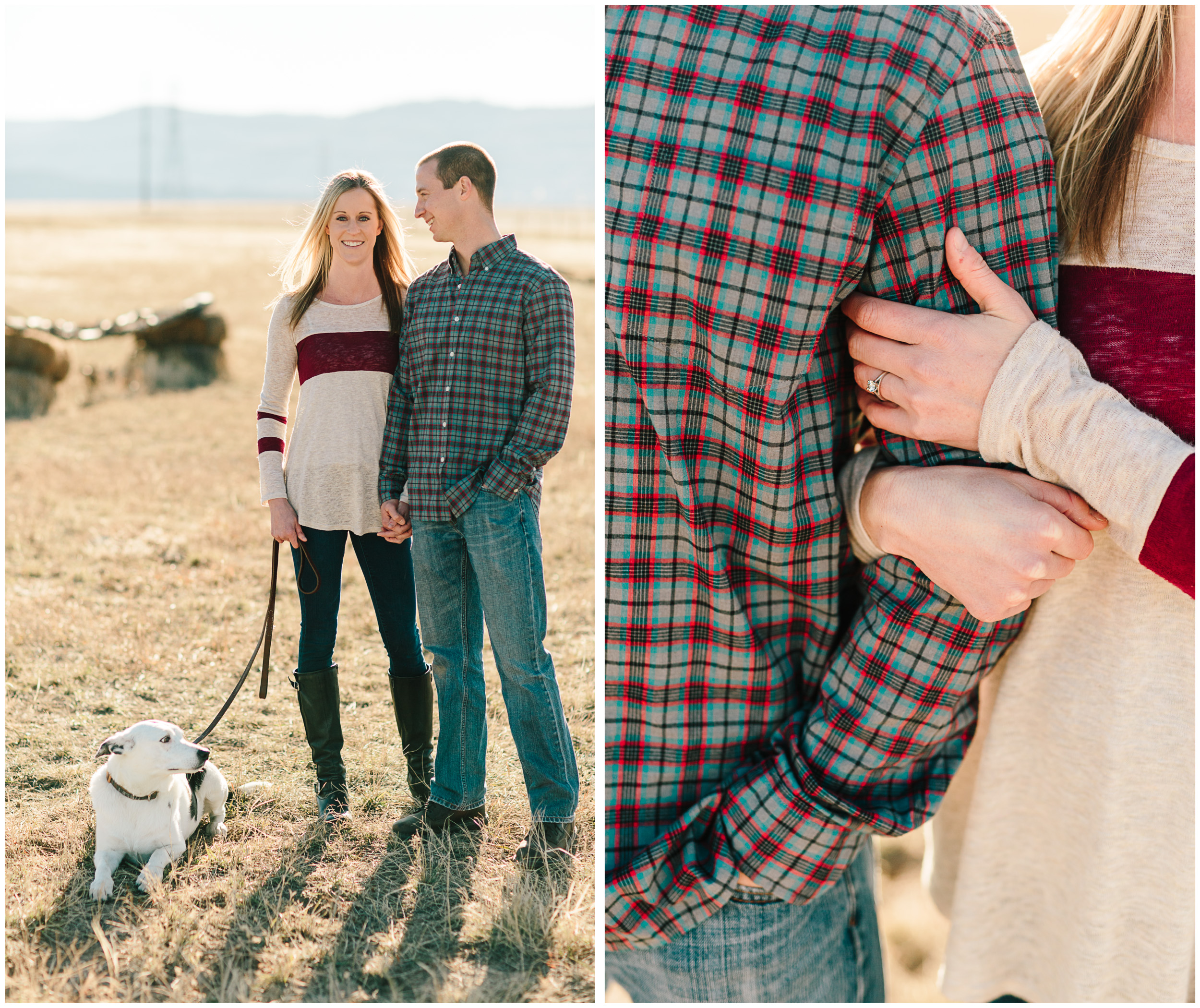 roxborough_engagement_4.jpg