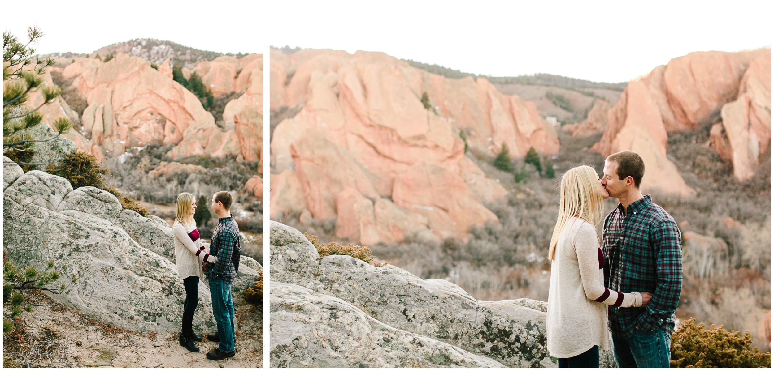 roxborough_engagement_18.jpg