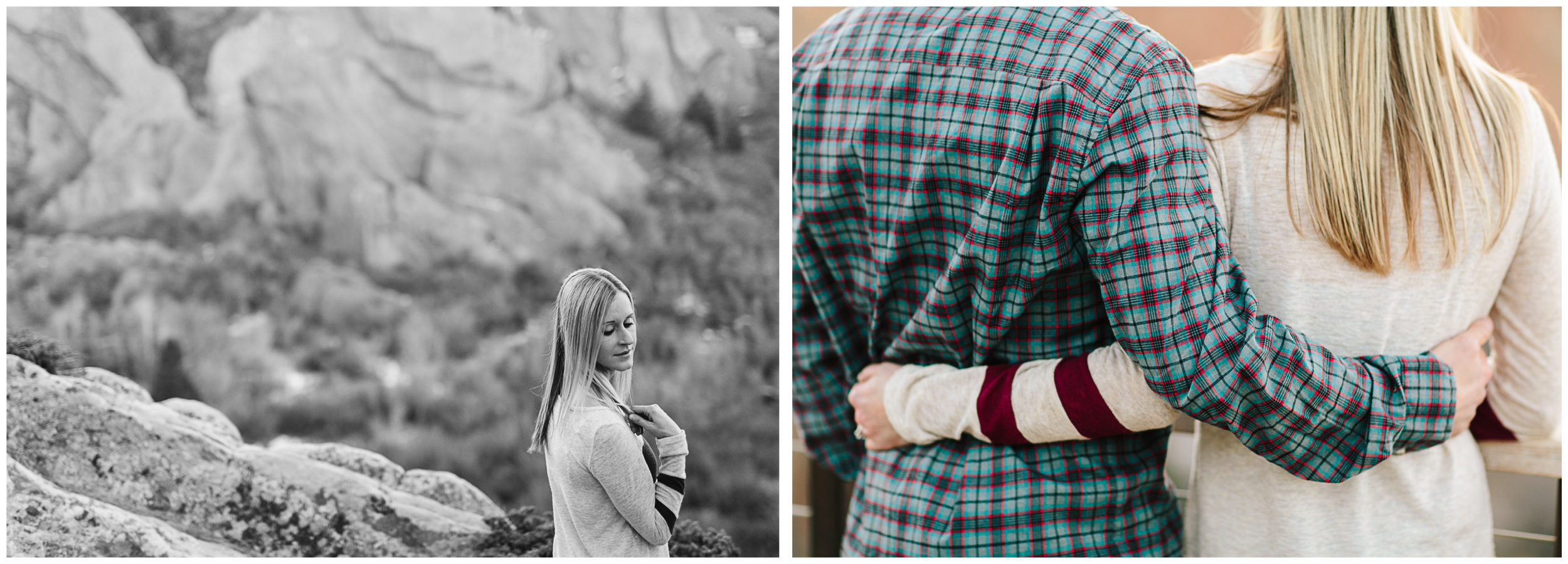 roxborough_engagement_19.jpg