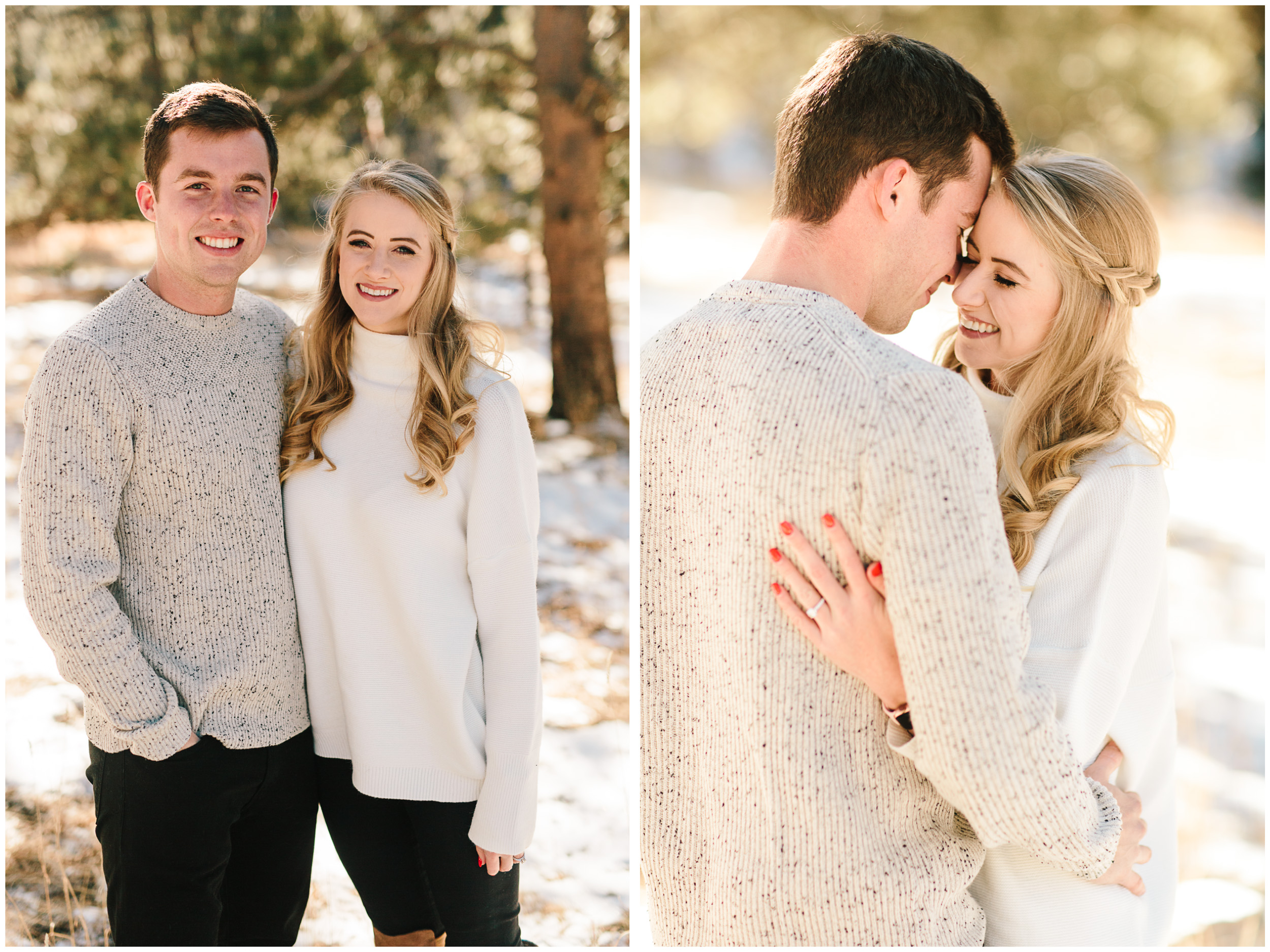 Golden_Colorado_Engagement_5.jpg