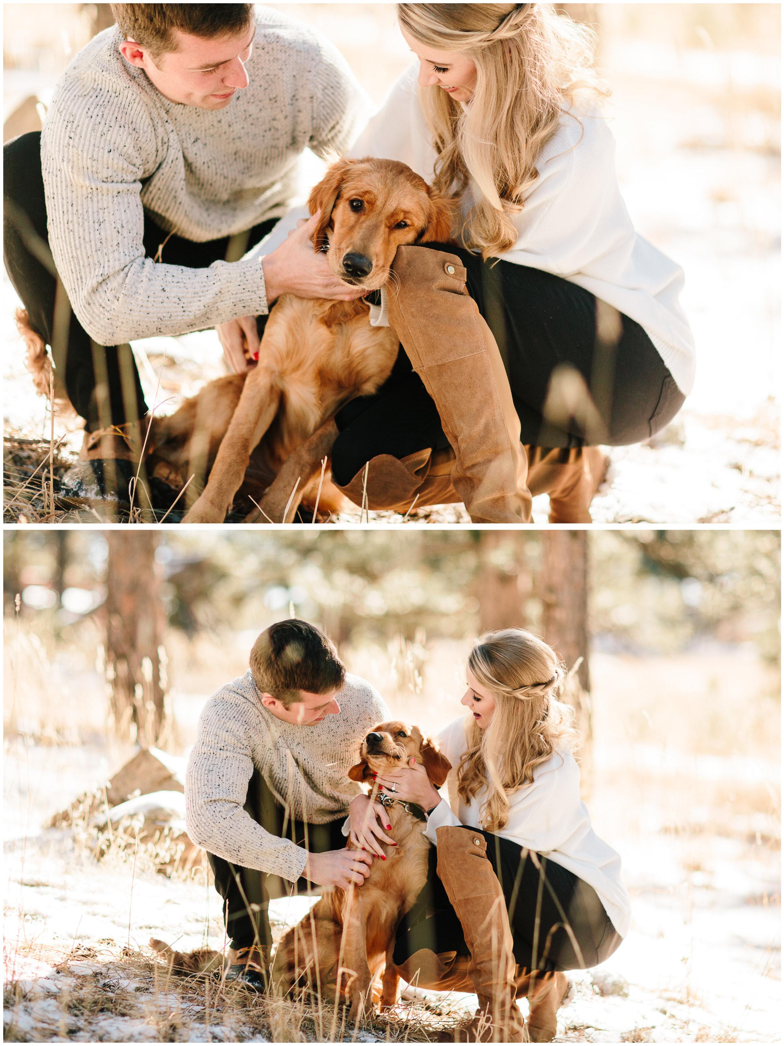Golden_Colorado_Engagement_4.jpg
