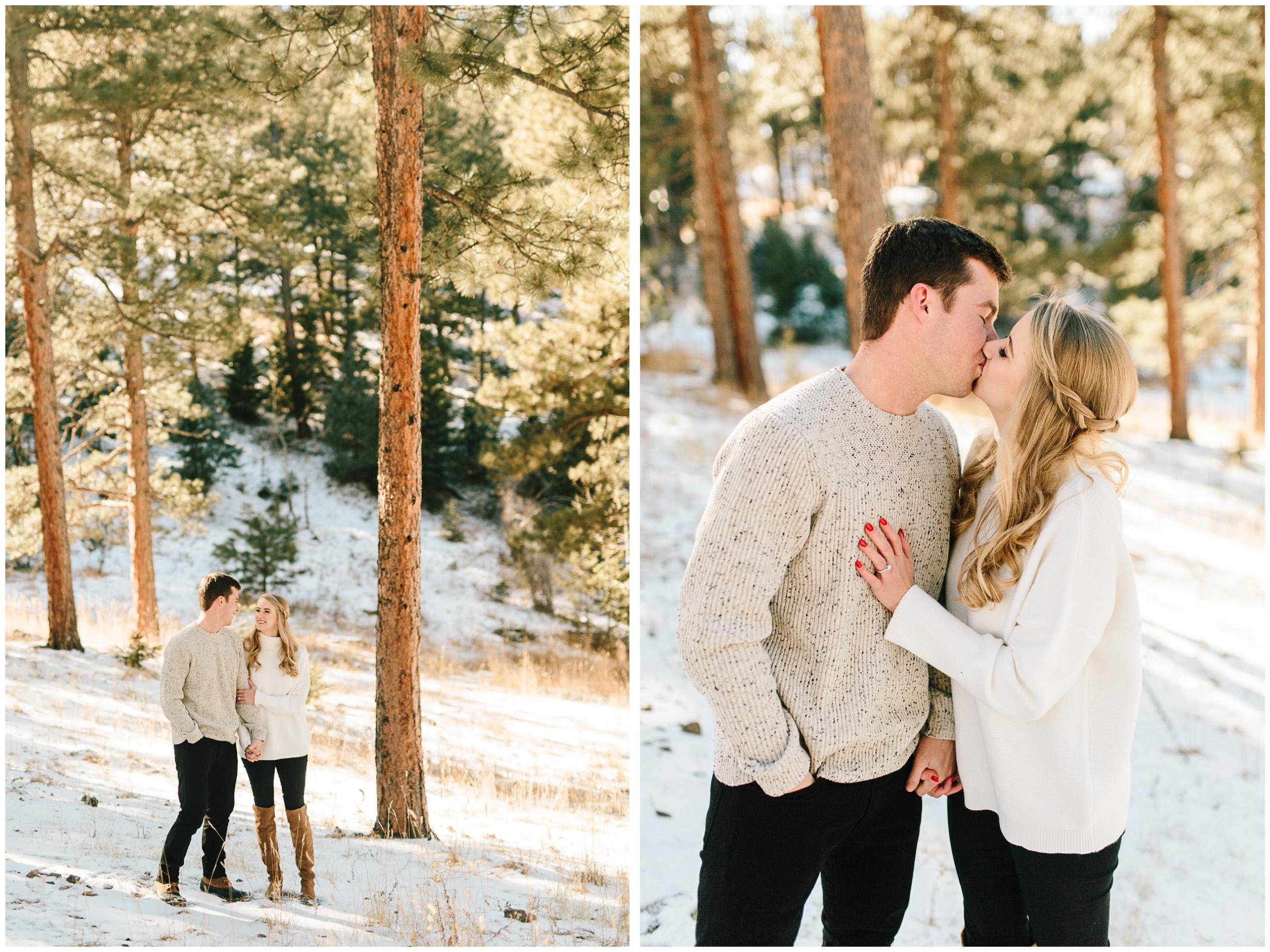 Golden_Colorado_Engagement_8.jpg