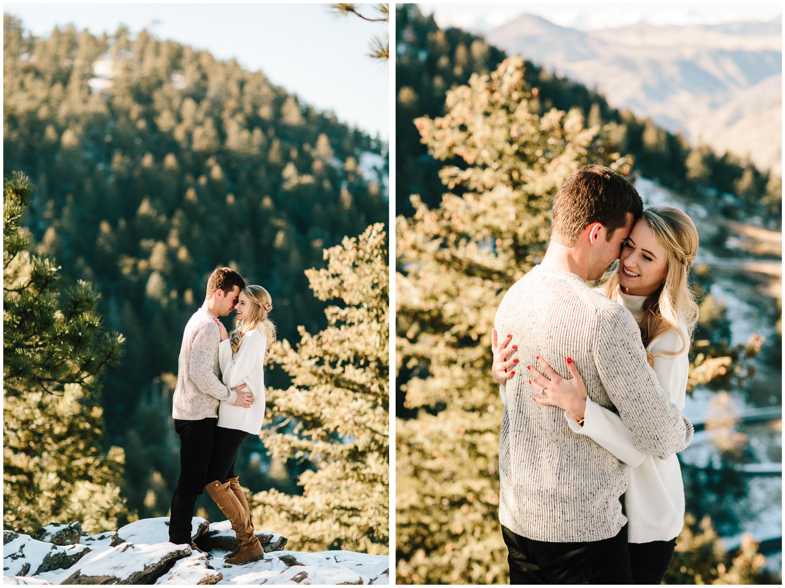 Golden_Colorado_Engagement_11.jpg