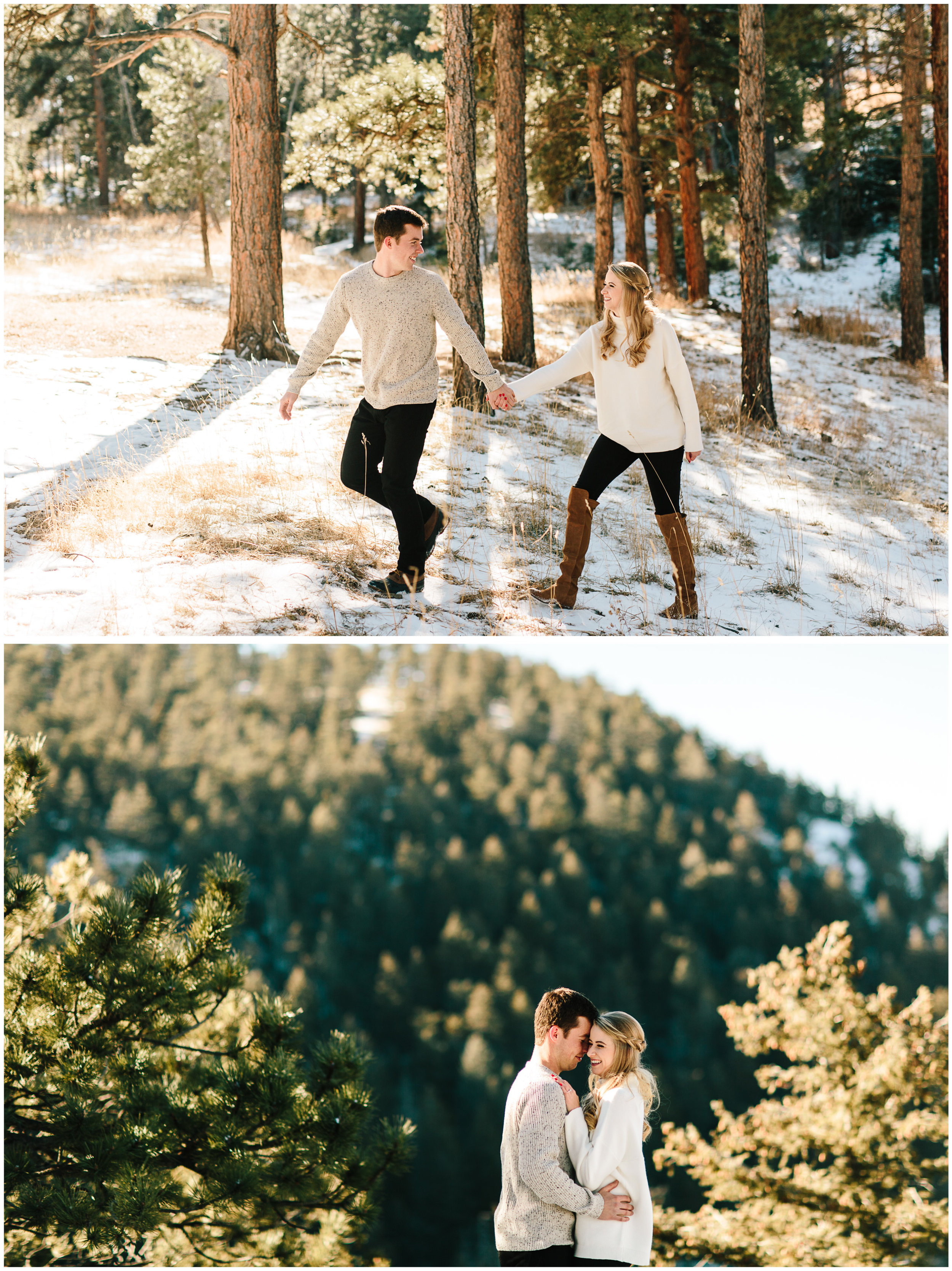 Golden_Colorado_Engagement_10.jpg