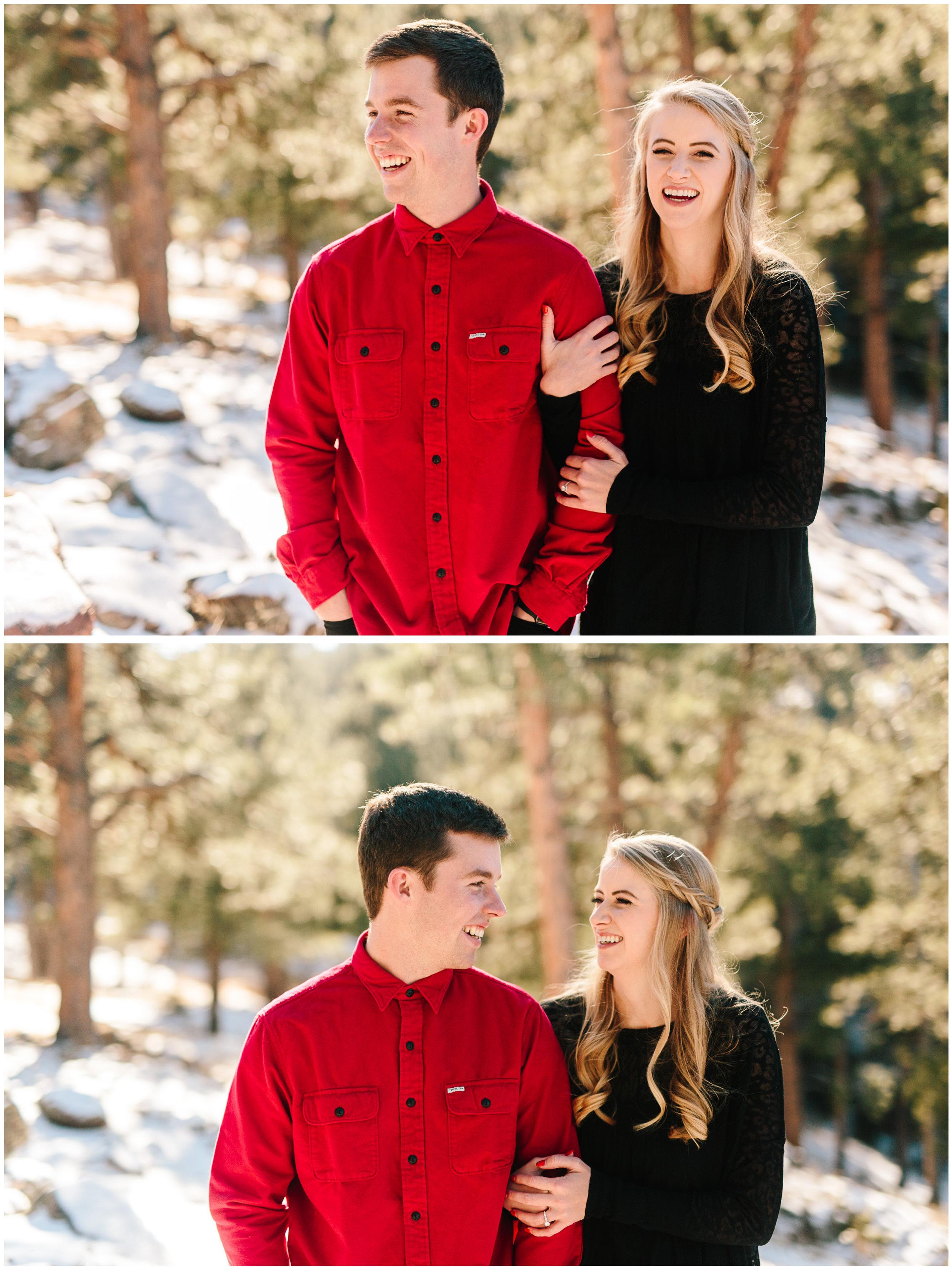 Golden_Colorado_Engagement_12.jpg