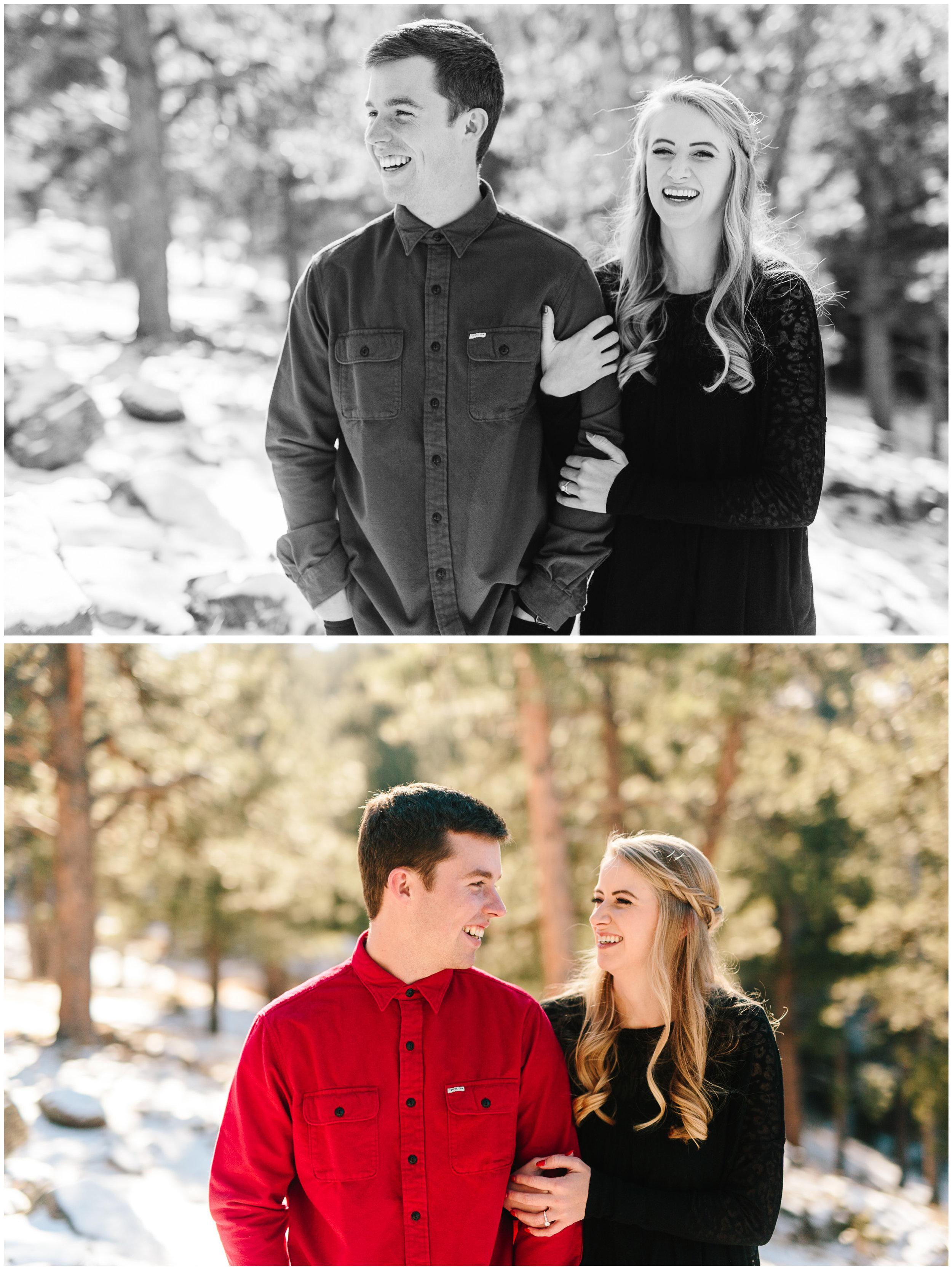 Golden_Colorado_Engagement_13.jpg