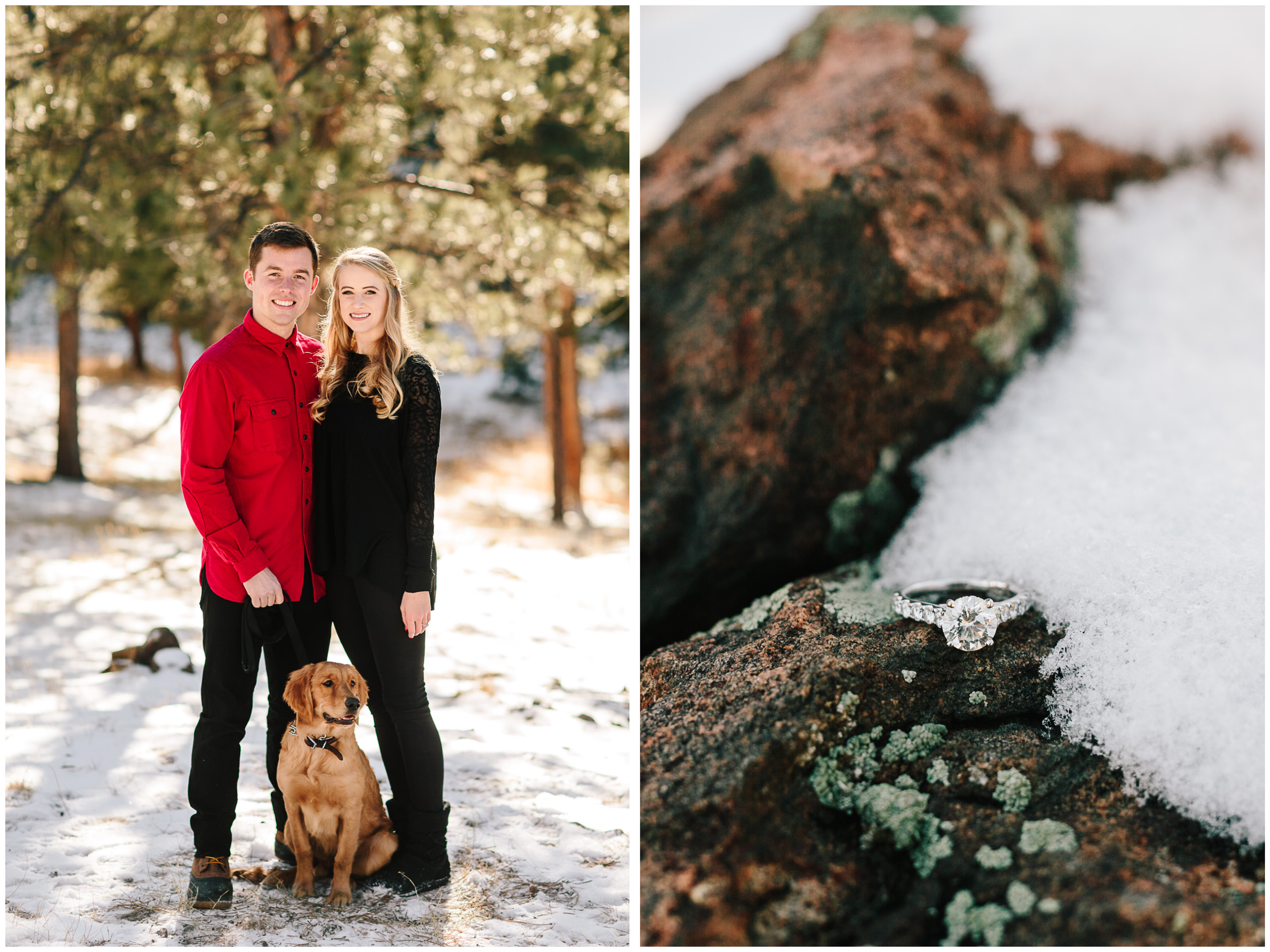Golden_Colorado_Engagement_17.jpg