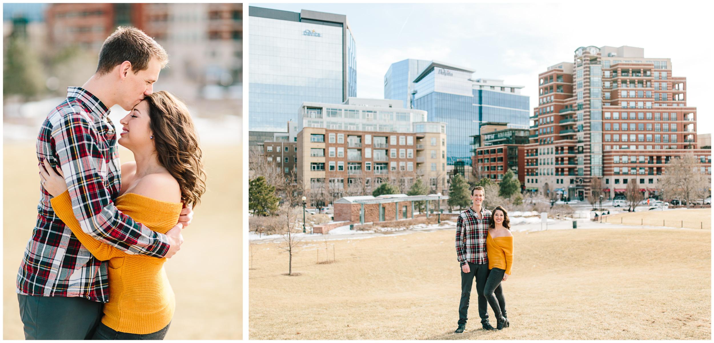 Denver_Colorado_Engagement_3.jpg