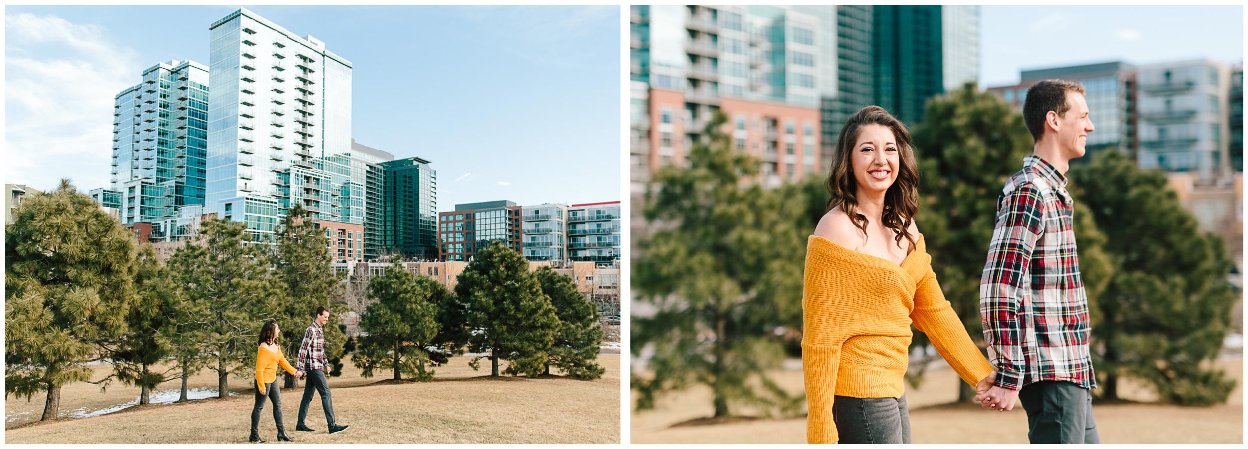 Denver_Colorado_Engagement_4.jpg