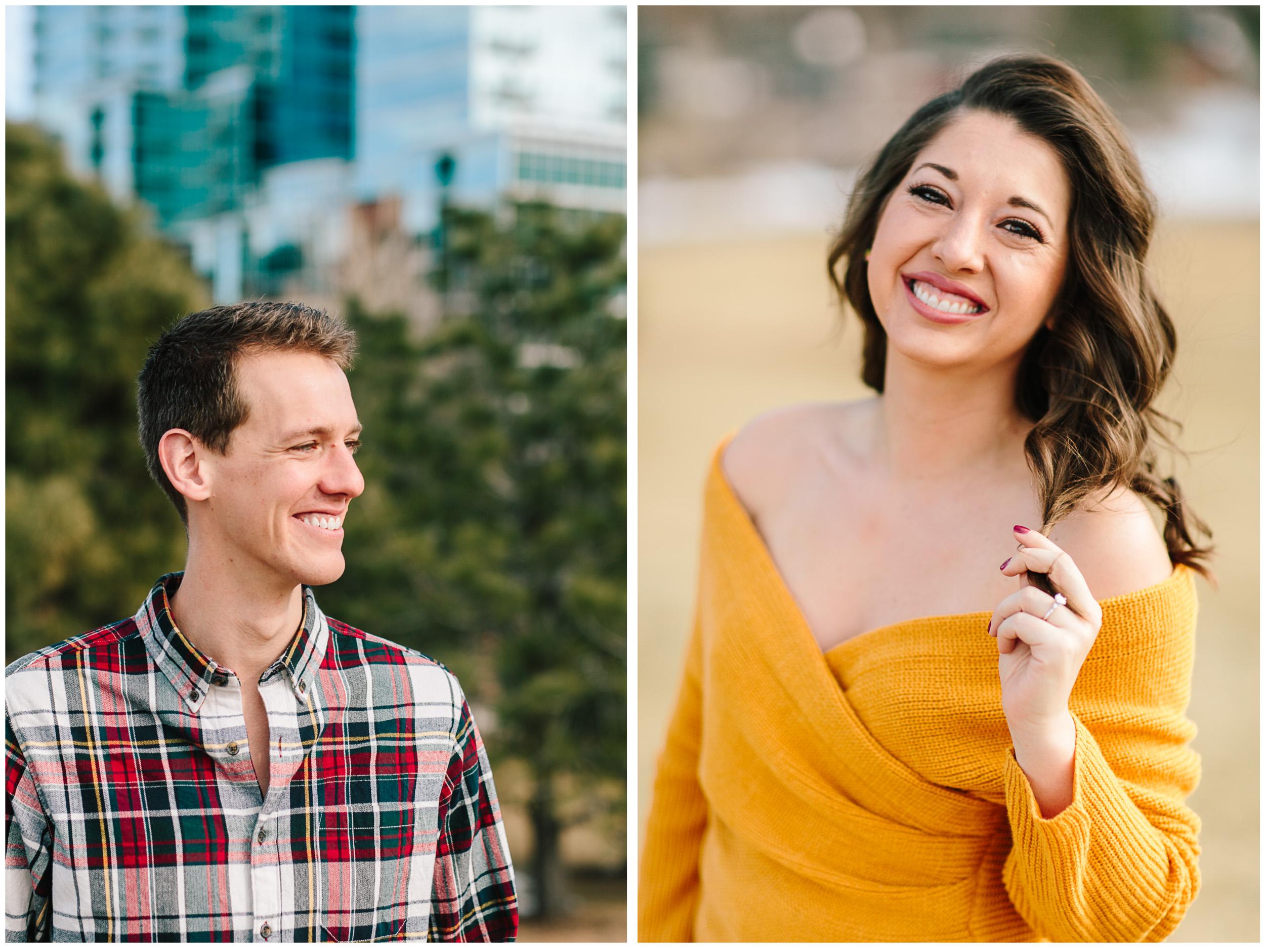 Denver_Colorado_Engagement_6.jpg
