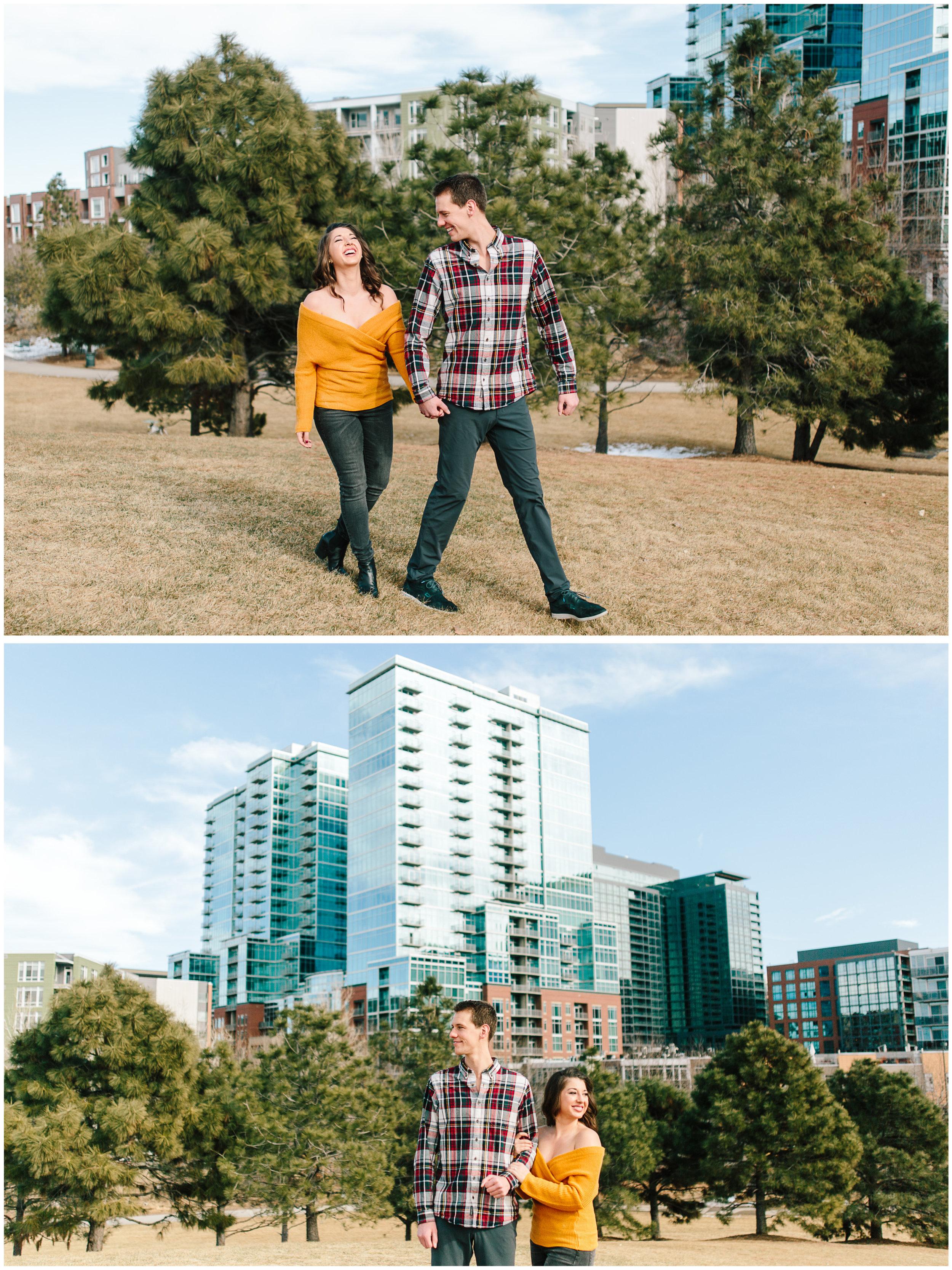 Denver_Colorado_Engagement_5.jpg