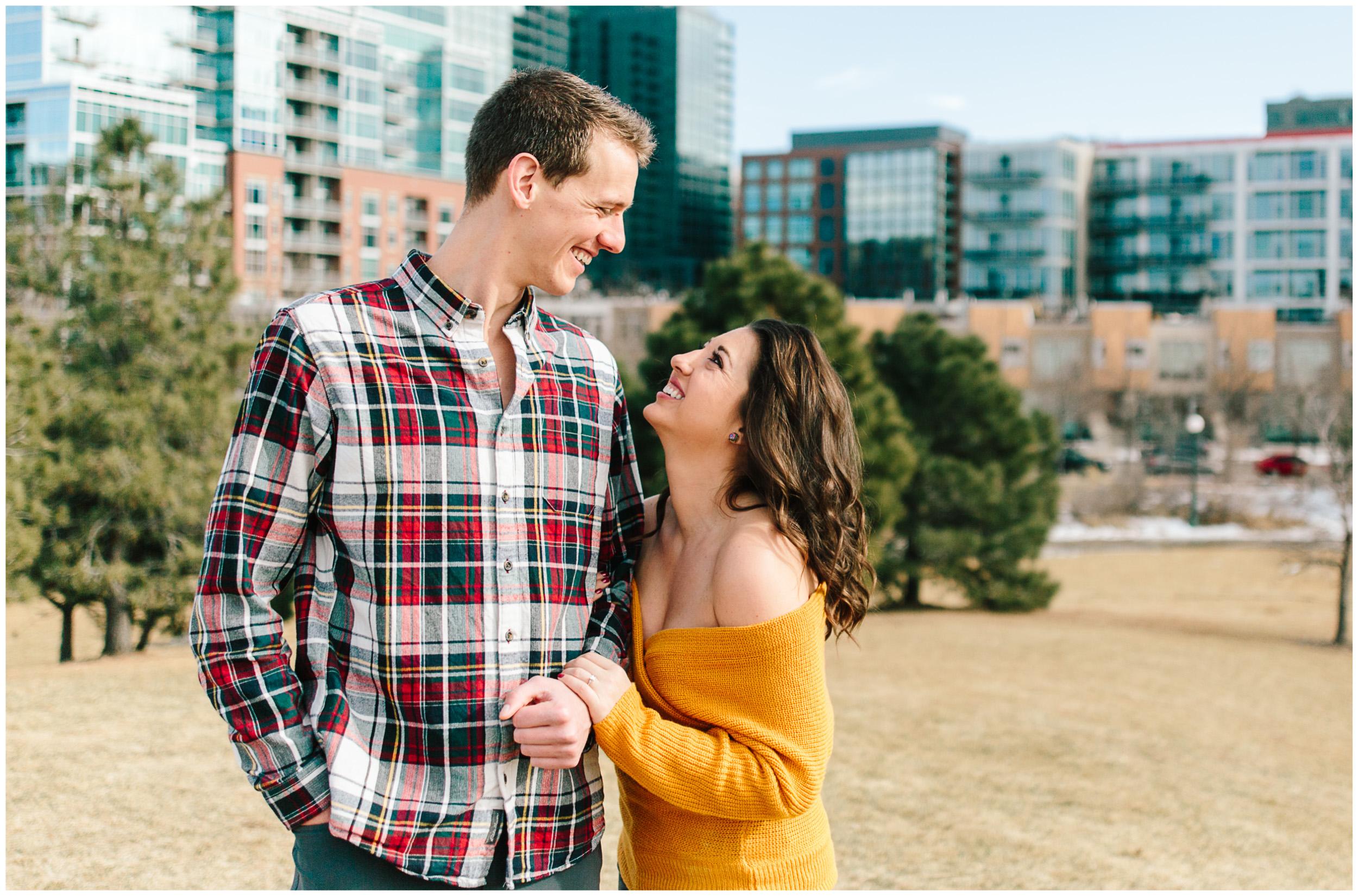 Denver_Colorado_Engagement_7.jpg