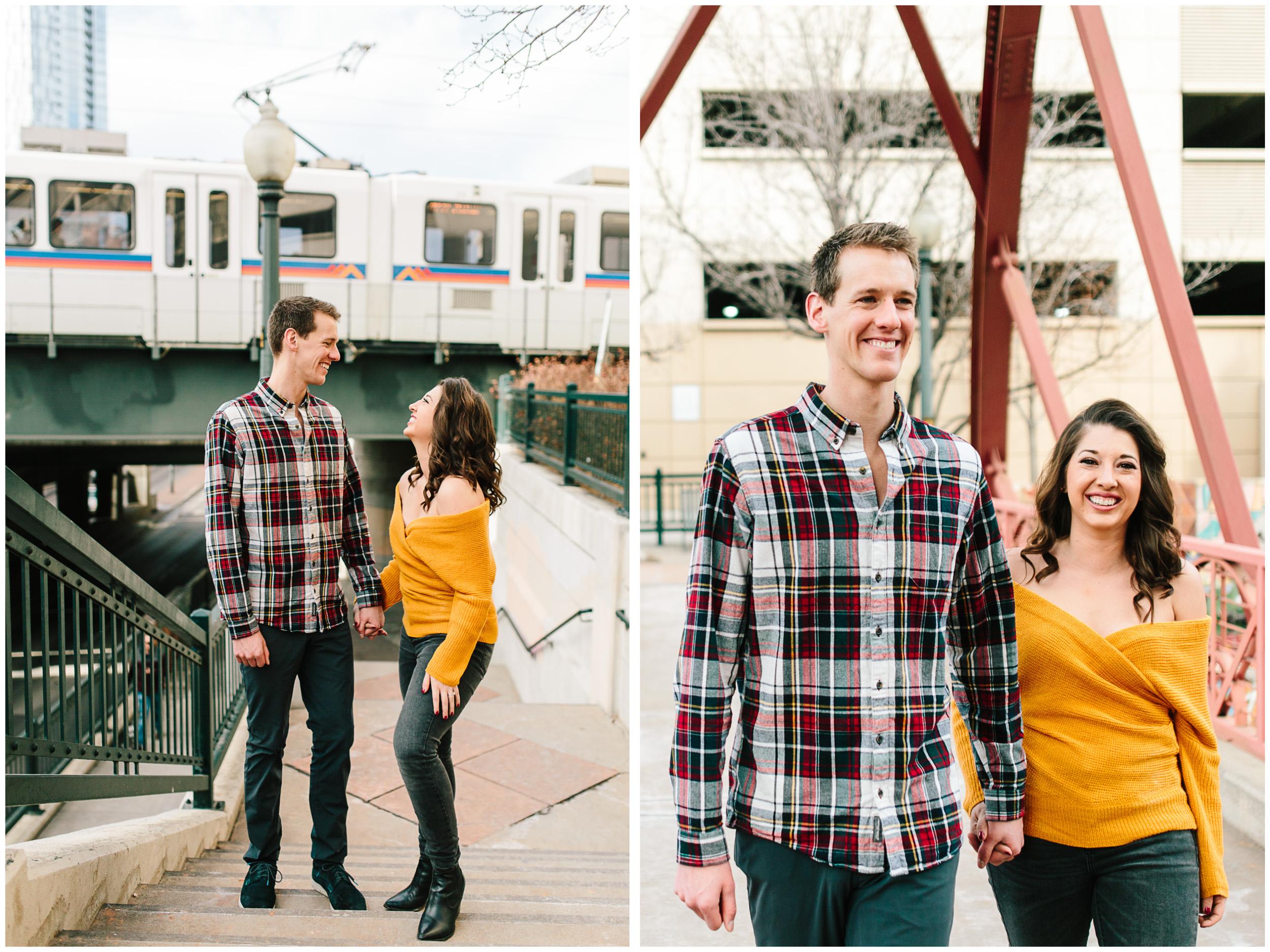 Denver_Colorado_Engagement_8.jpg