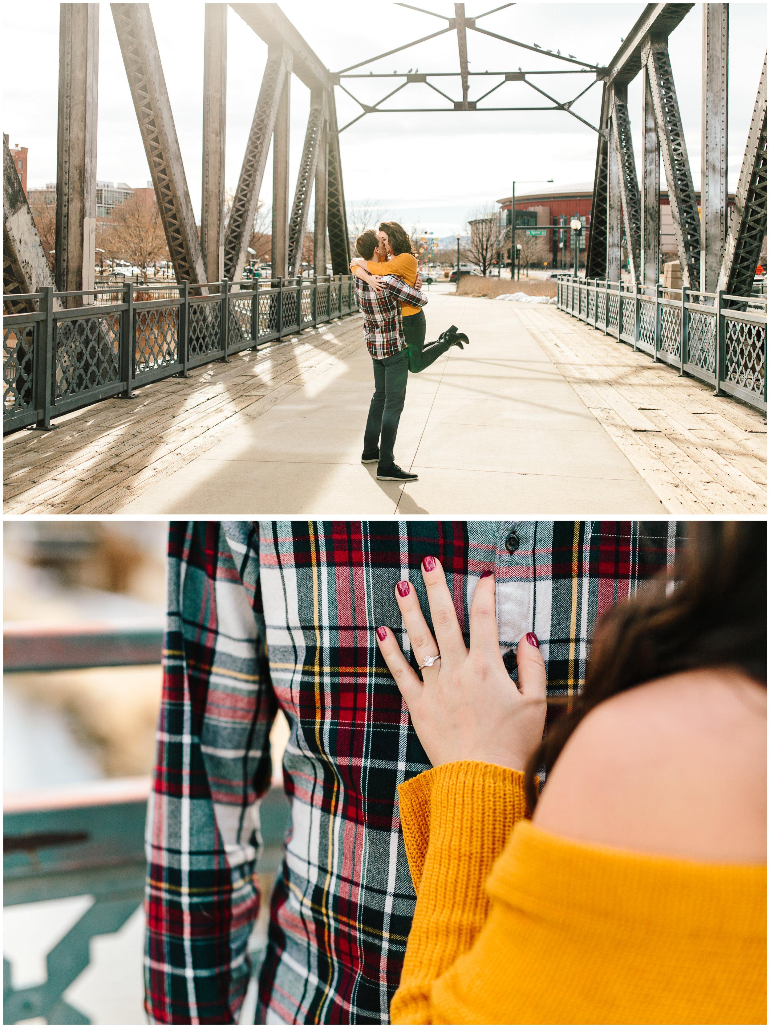 Denver_Colorado_Engagement_9.jpg
