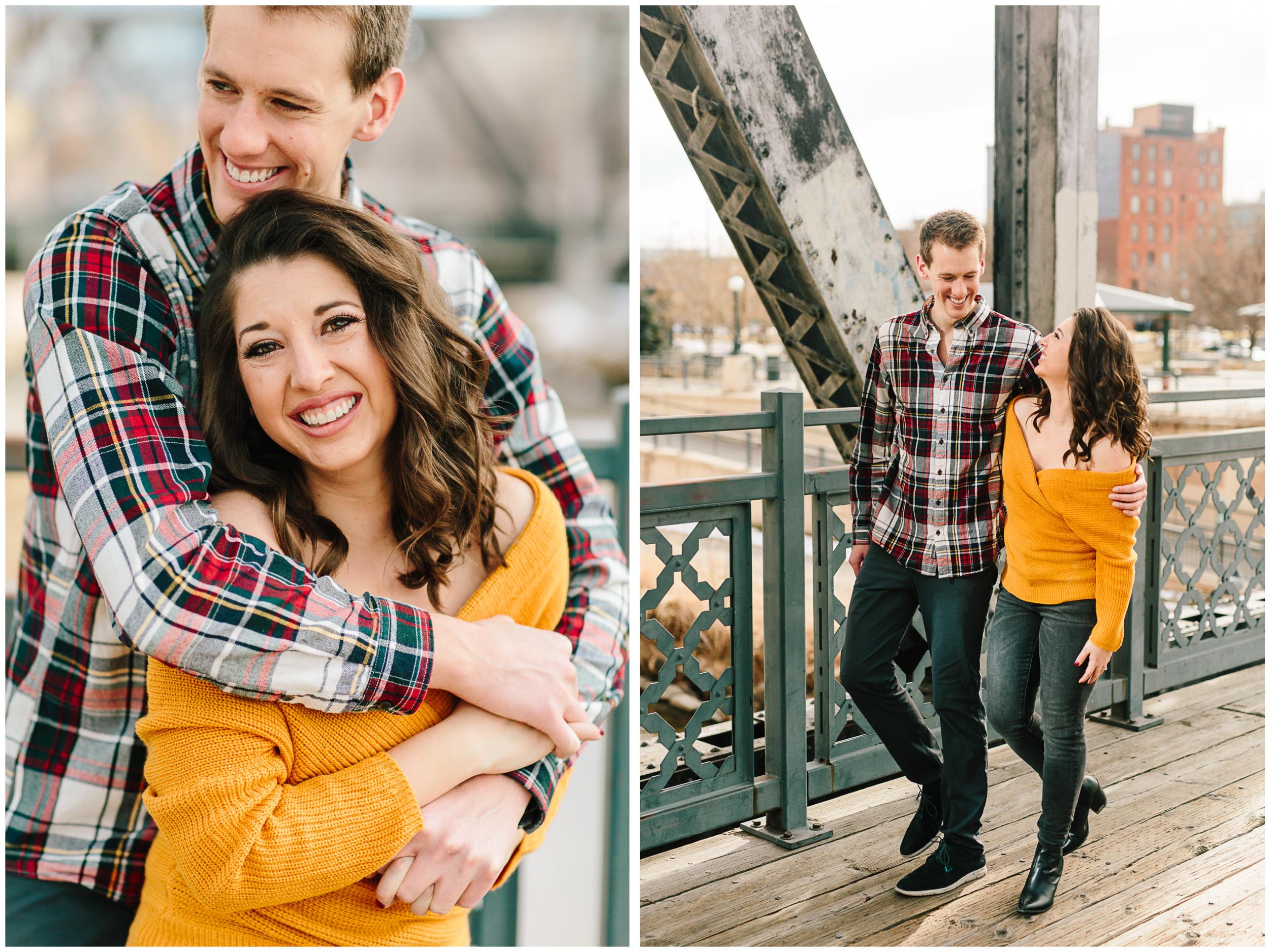 Denver_Colorado_Engagement_10.jpg