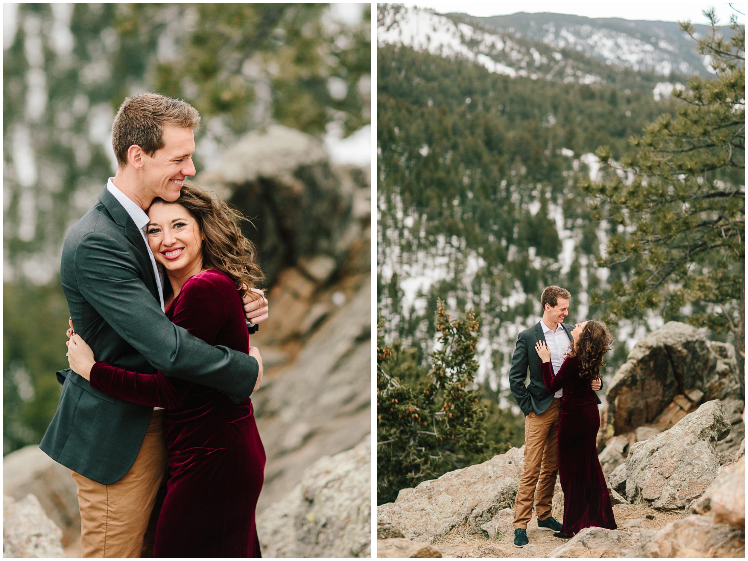 Denver_Colorado_Engagement_14.jpg
