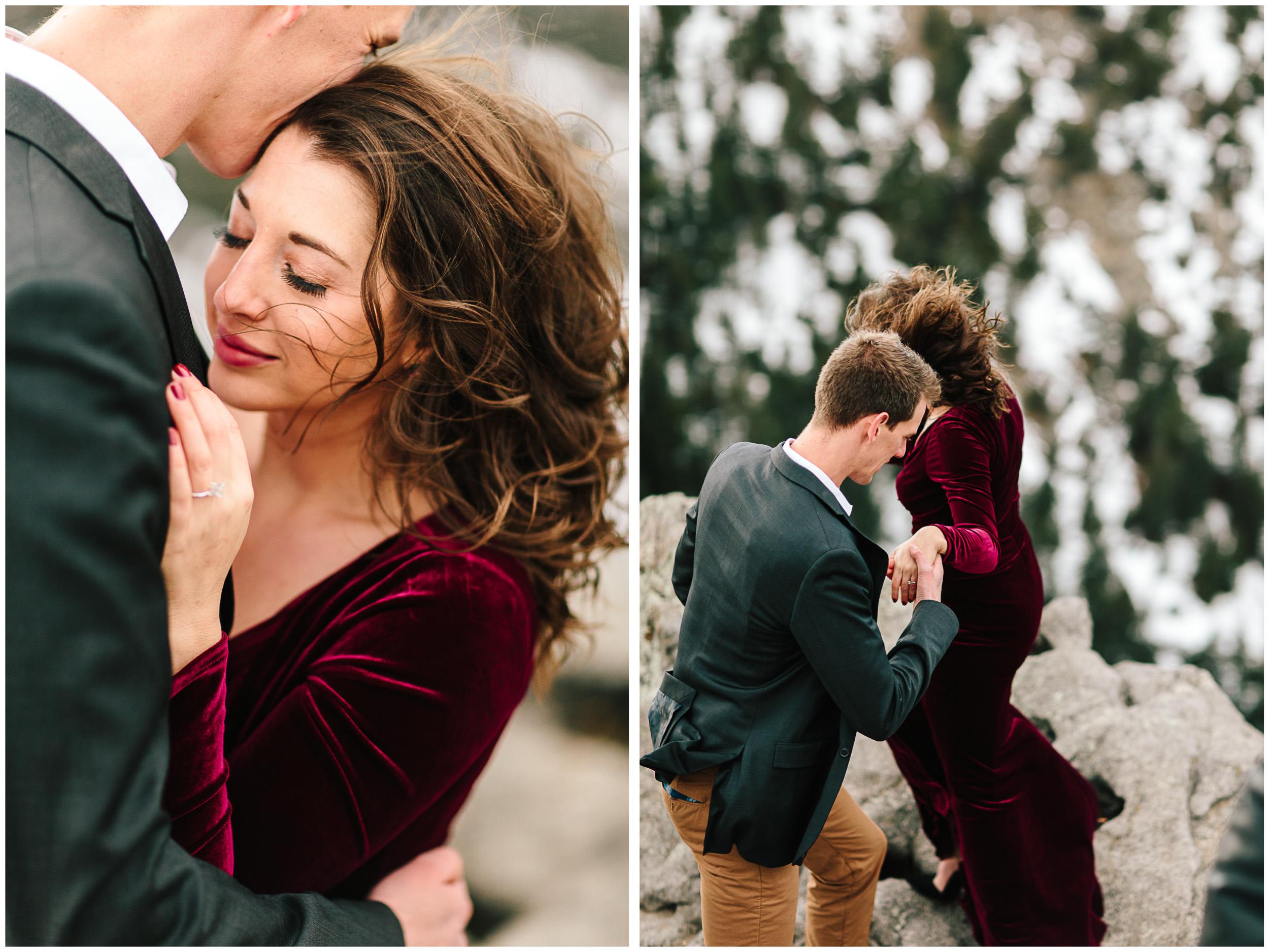 Denver_Colorado_Engagement_18.jpg