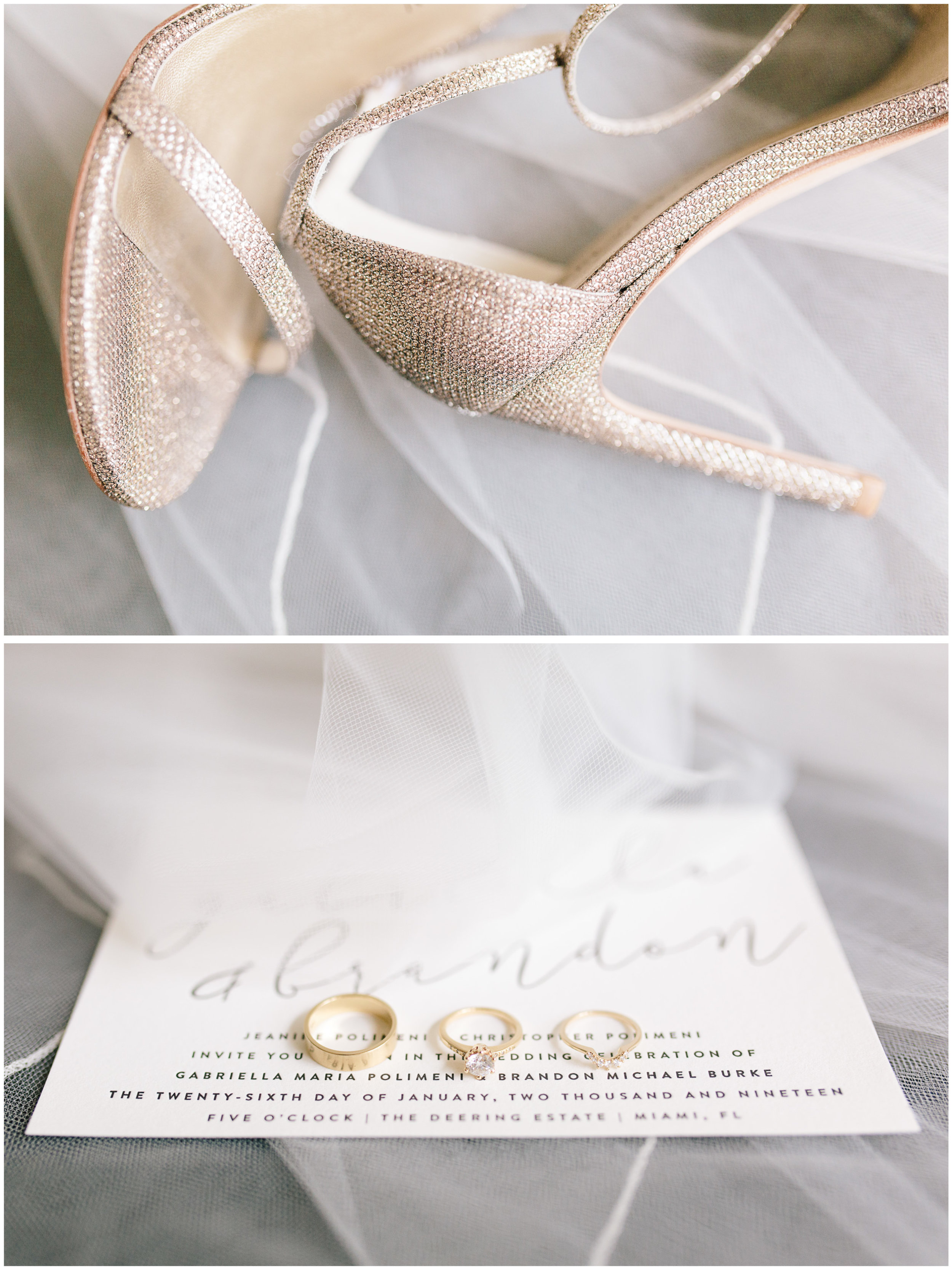 the_deering_estate_wedding_1.jpg