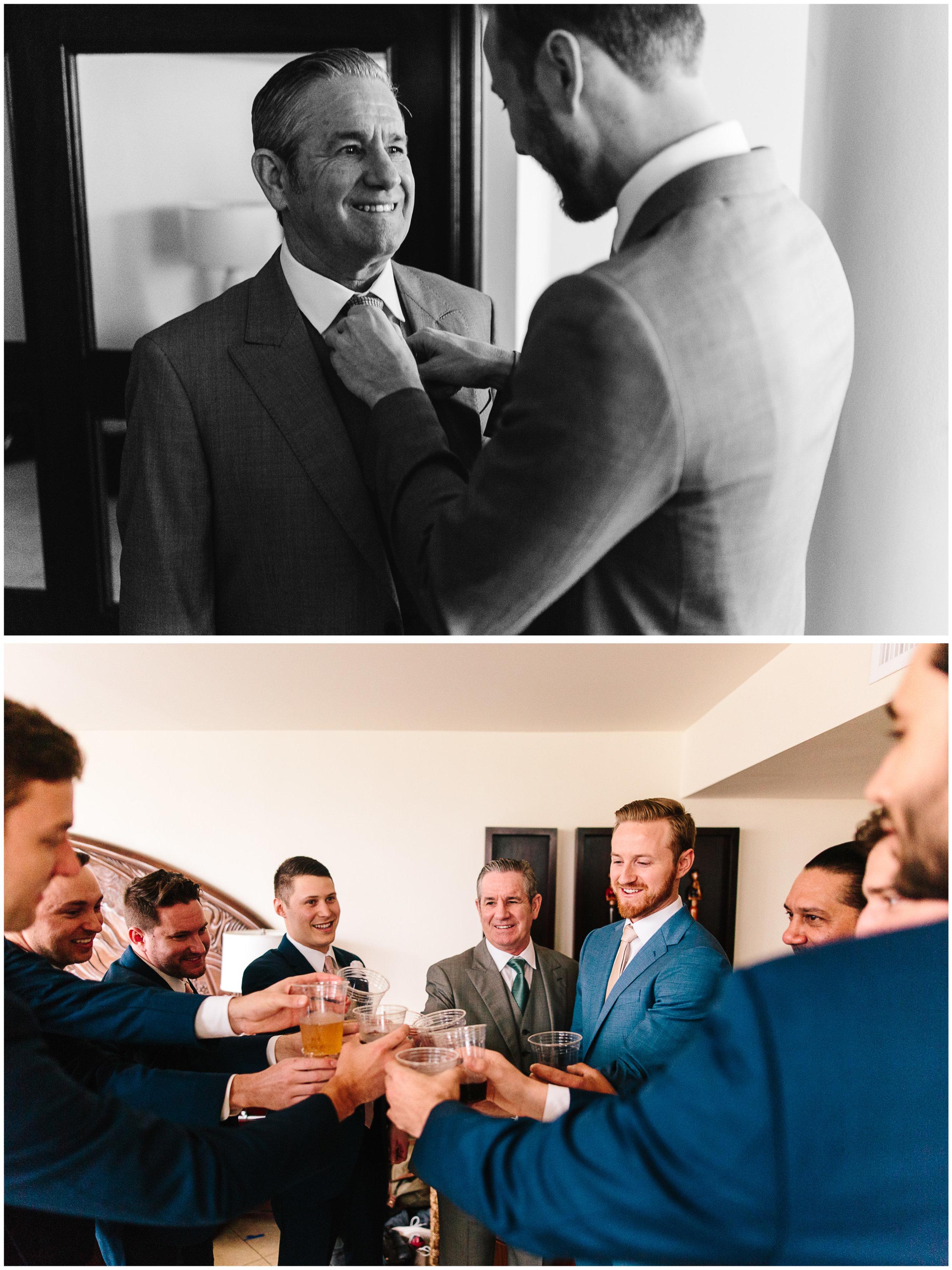 the_deering_estate_wedding_20.jpg