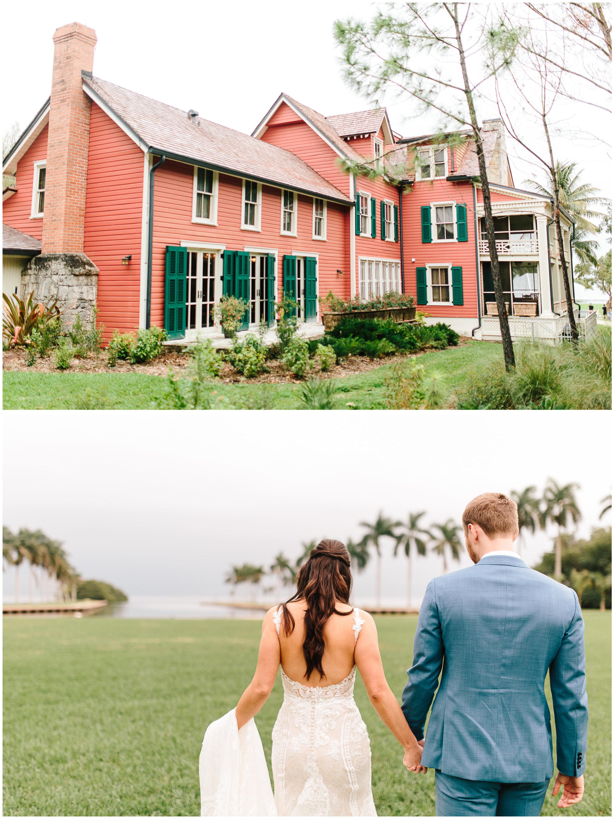 the_deering_estate_wedding_28.jpg