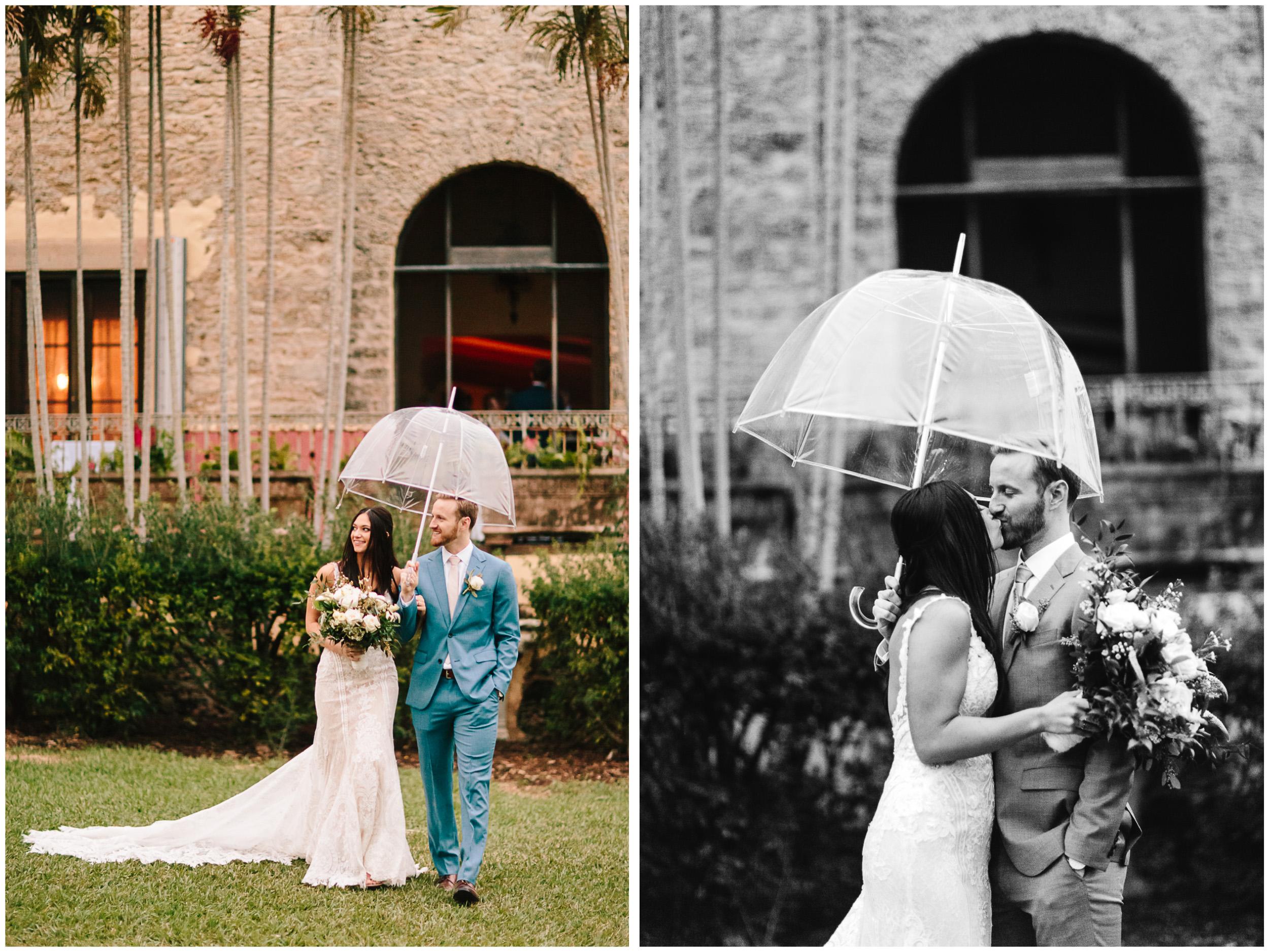 the_deering_estate_wedding_62.jpg