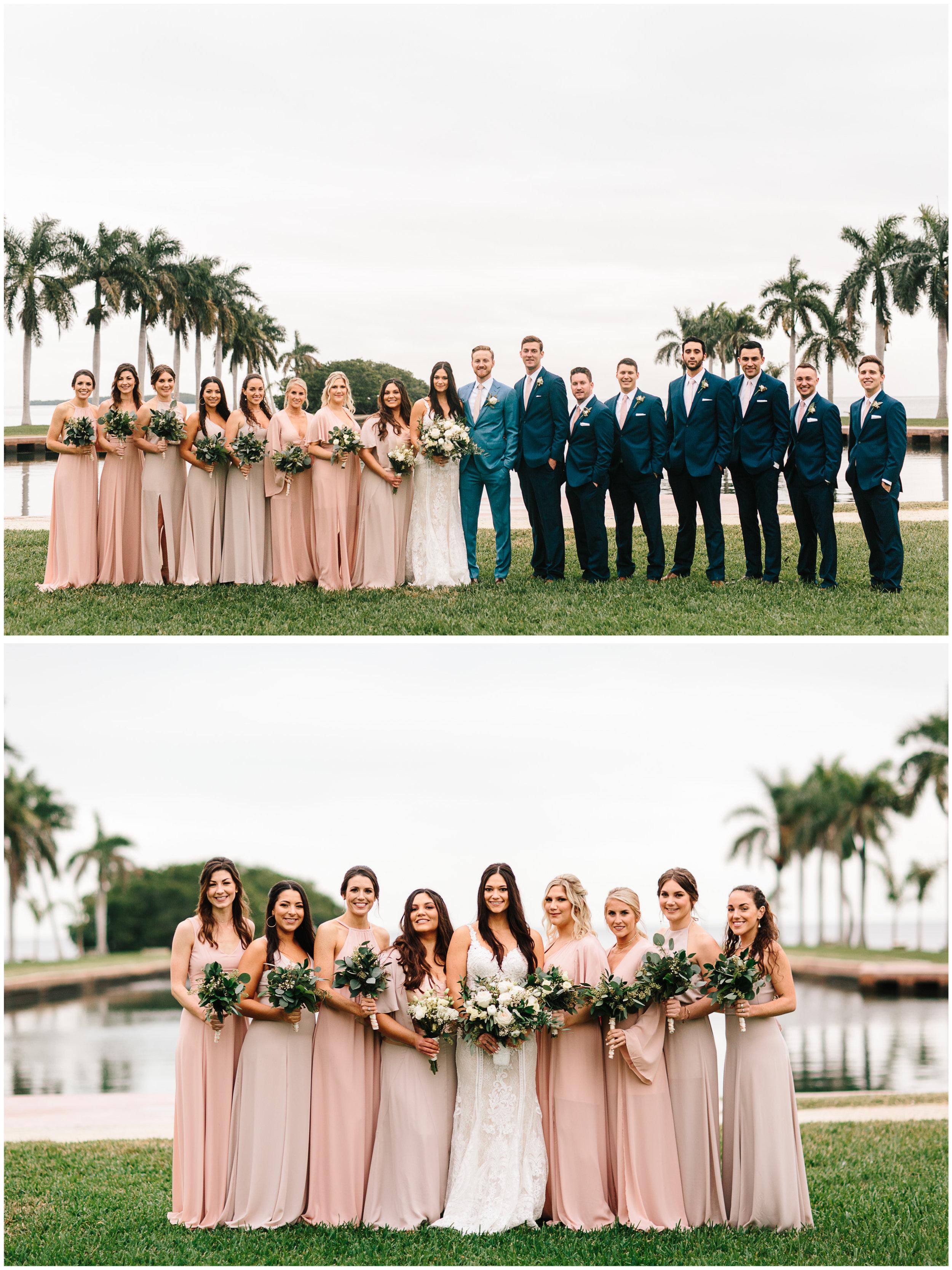 the_deering_estate_wedding_63.jpg