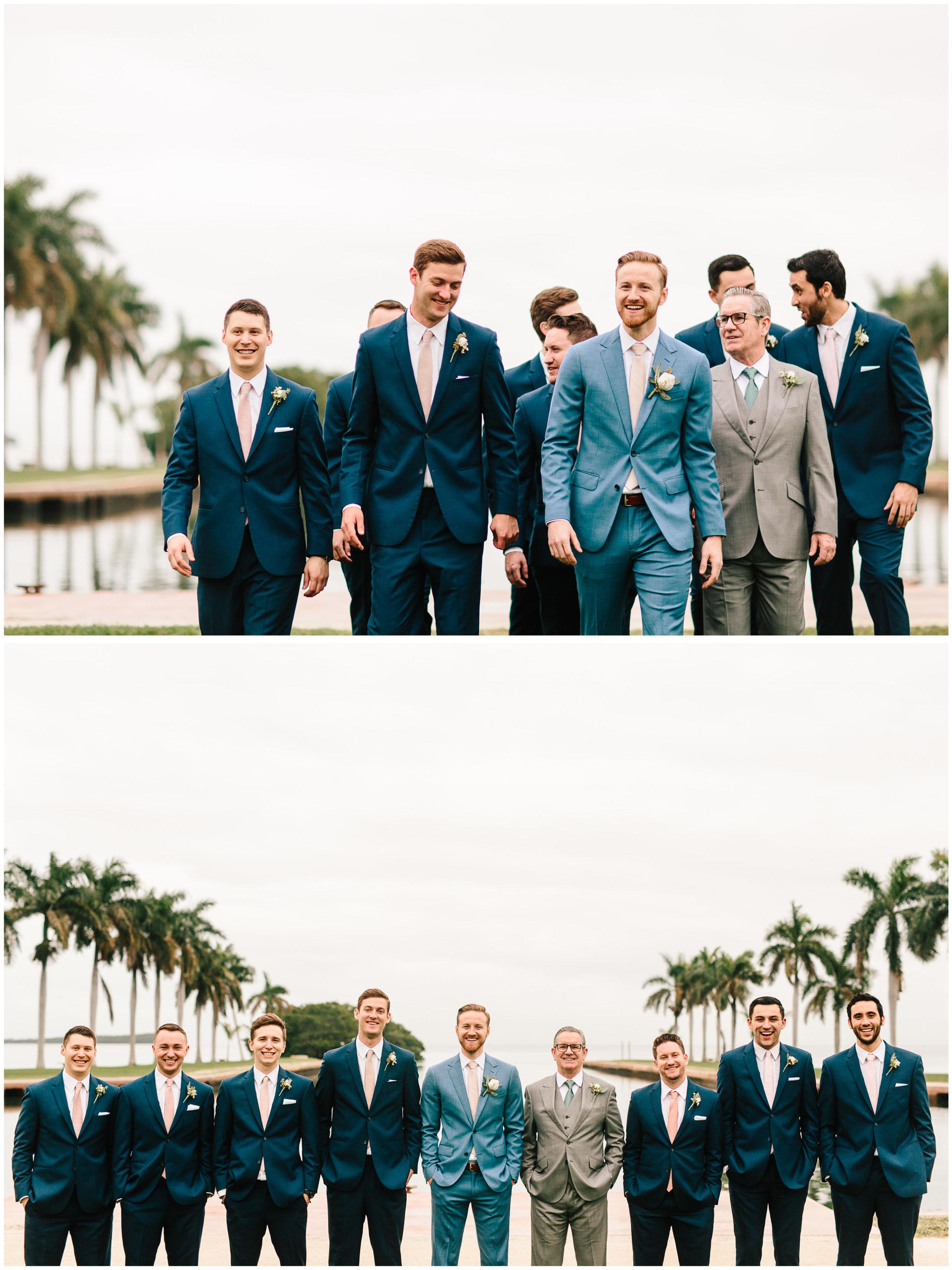 the_deering_estate_wedding_64.jpg