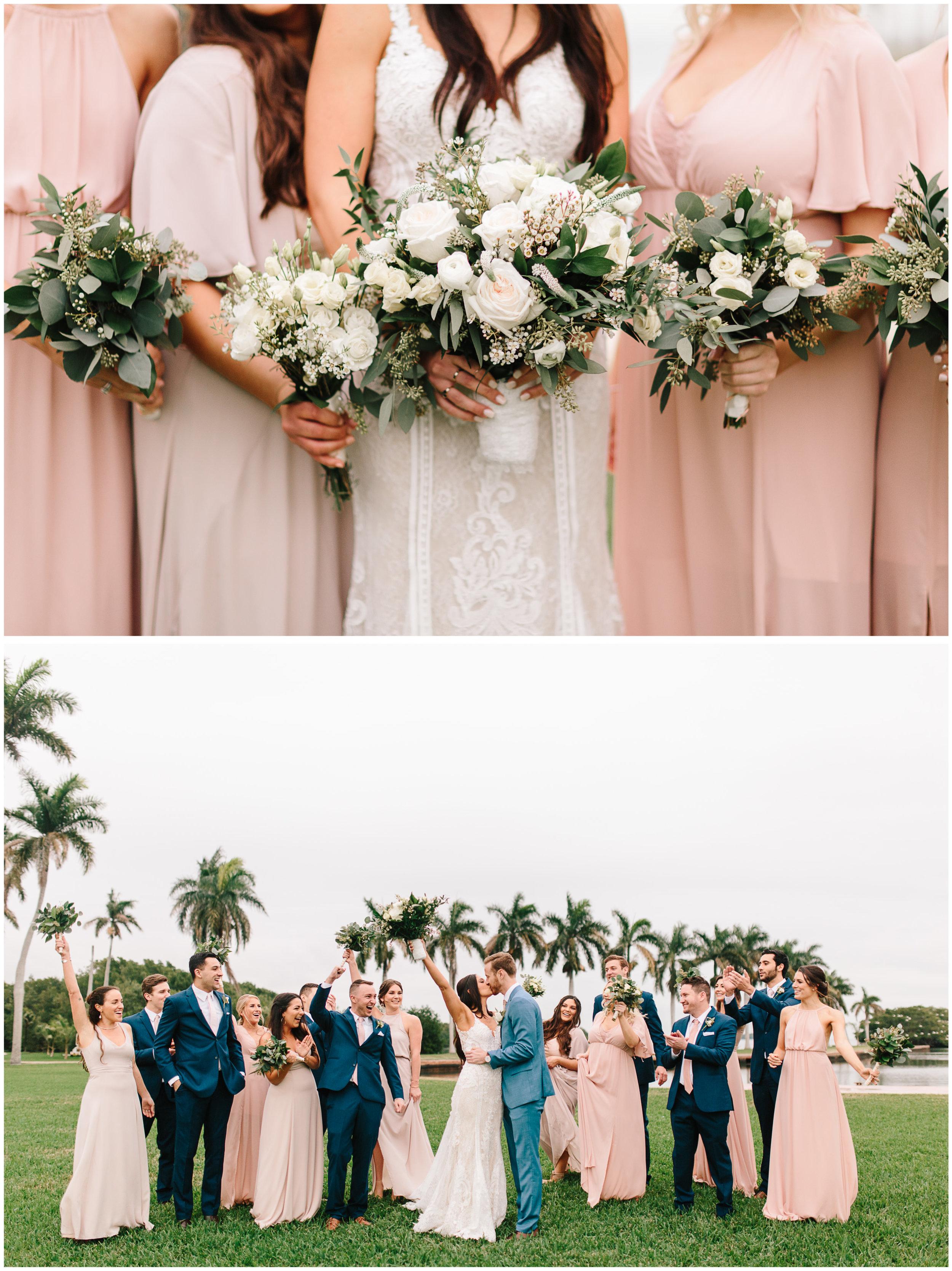 the_deering_estate_wedding_65.jpg