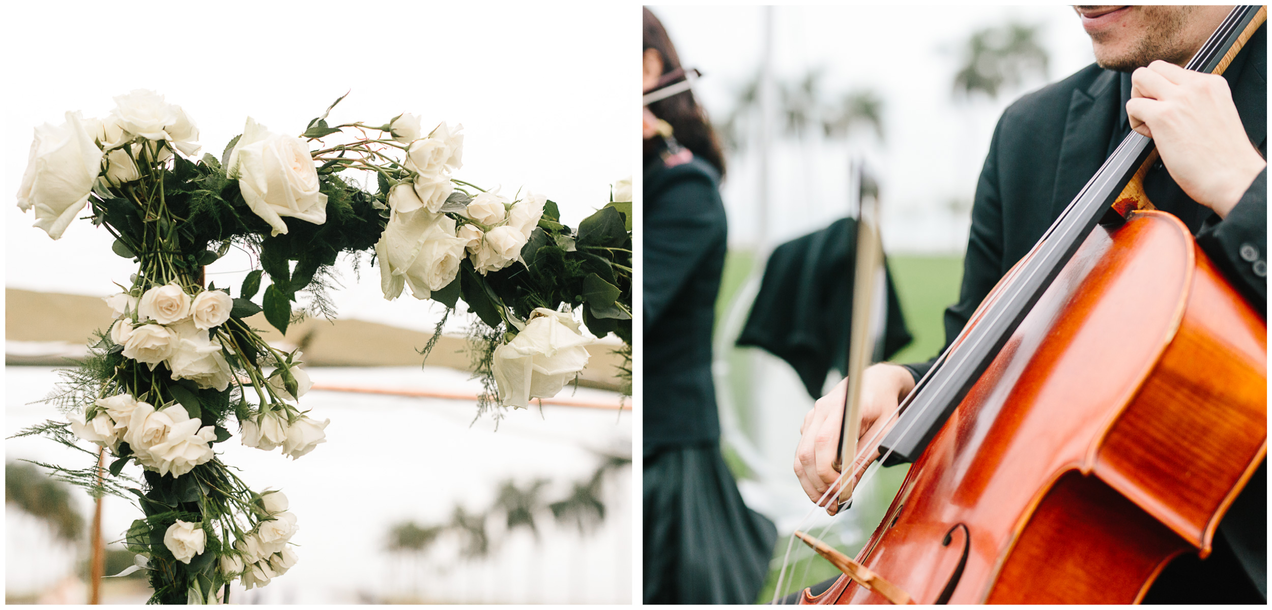 the_deering_estate_wedding_70.jpg