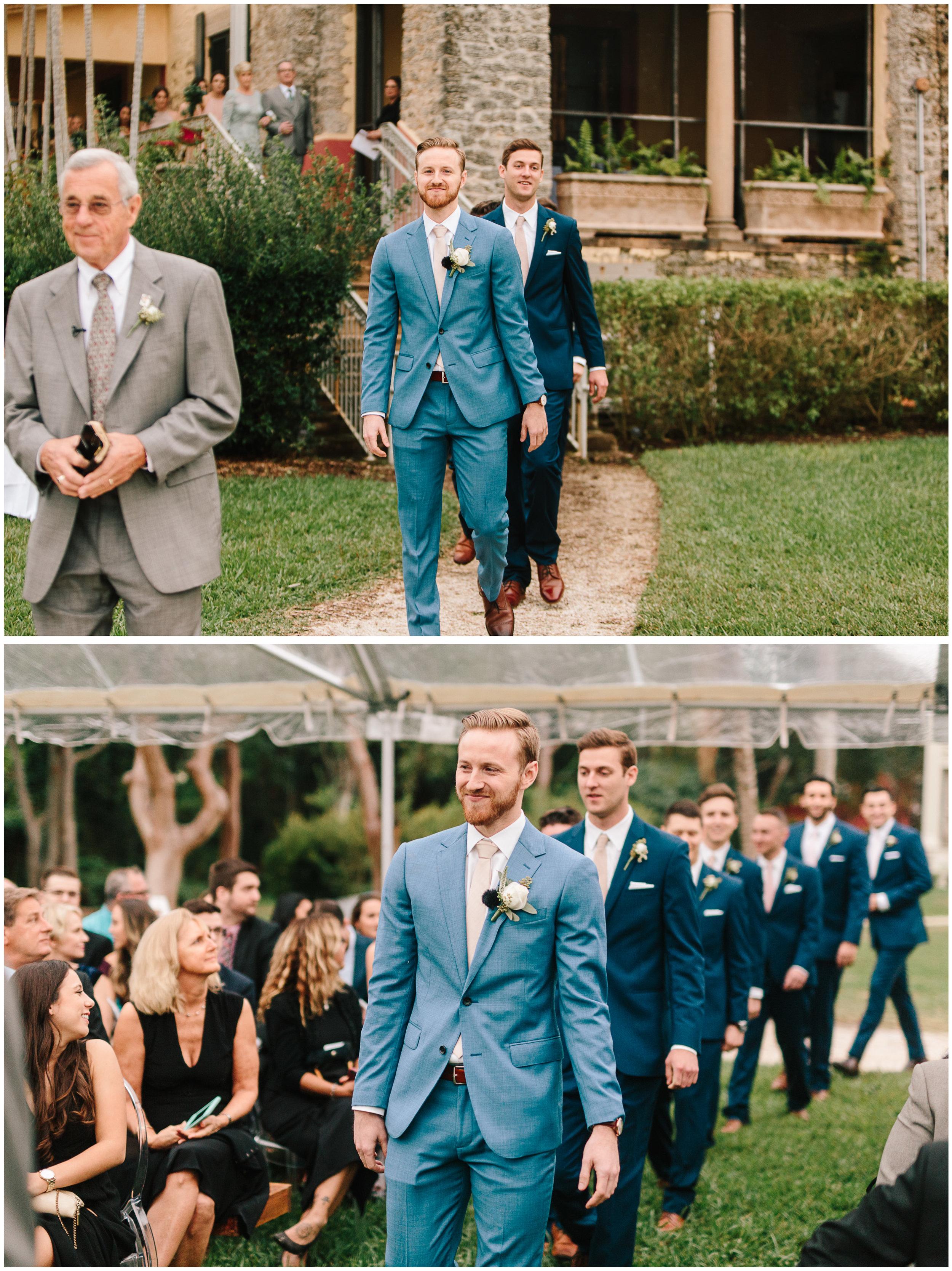 the_deering_estate_wedding_71.jpg