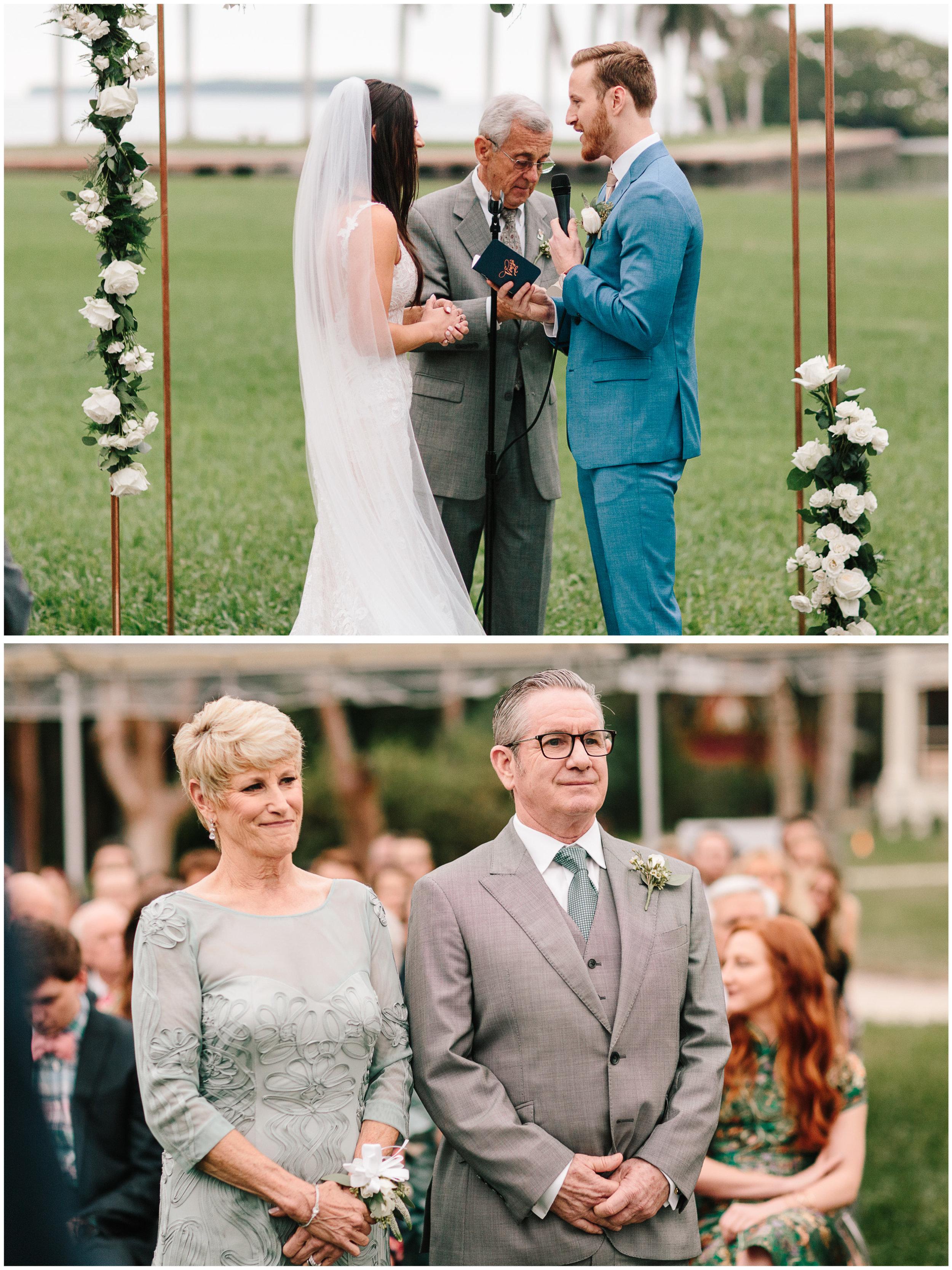 the_deering_estate_wedding_75.jpg