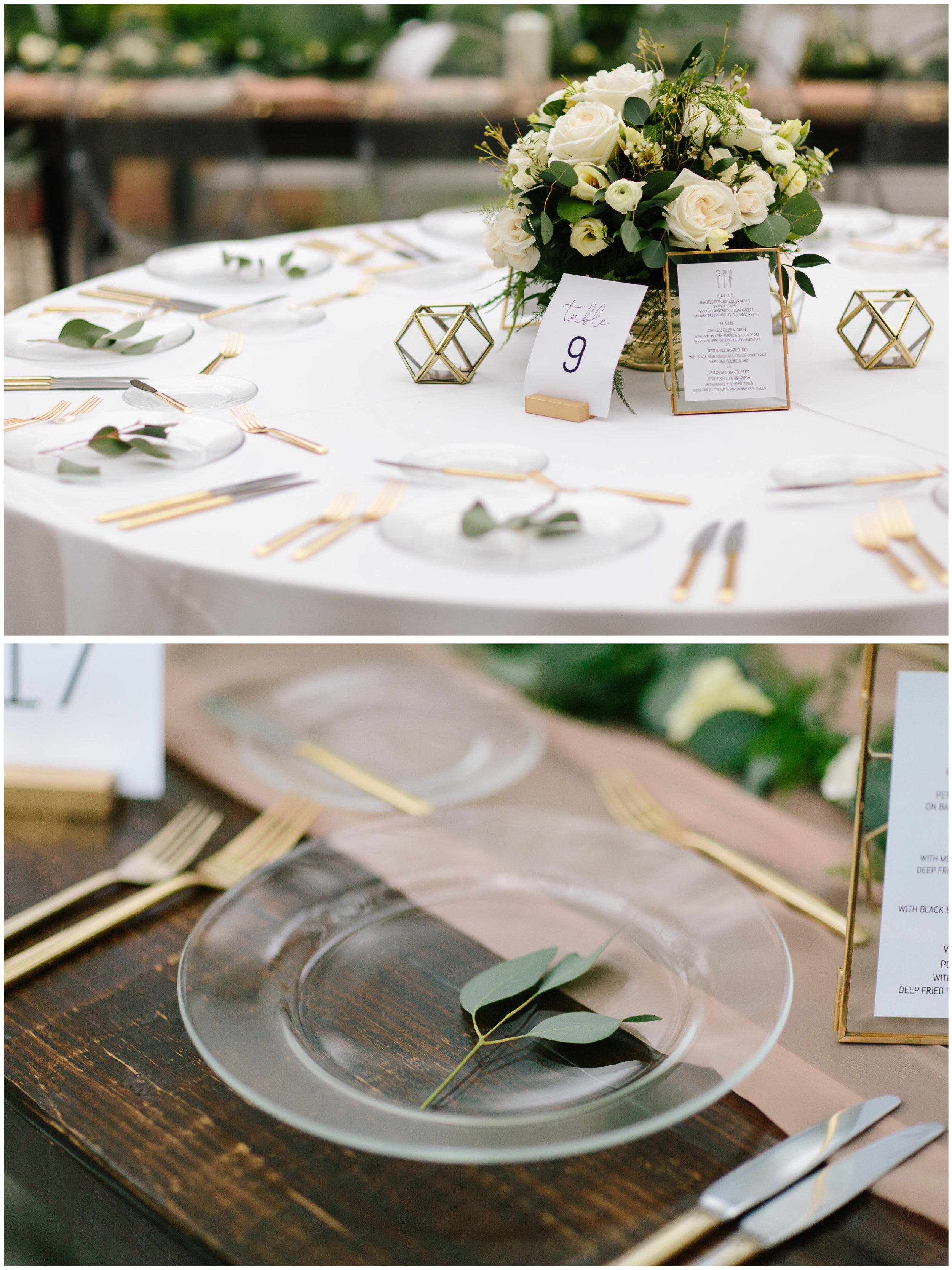 the_deering_estate_wedding_79.jpg