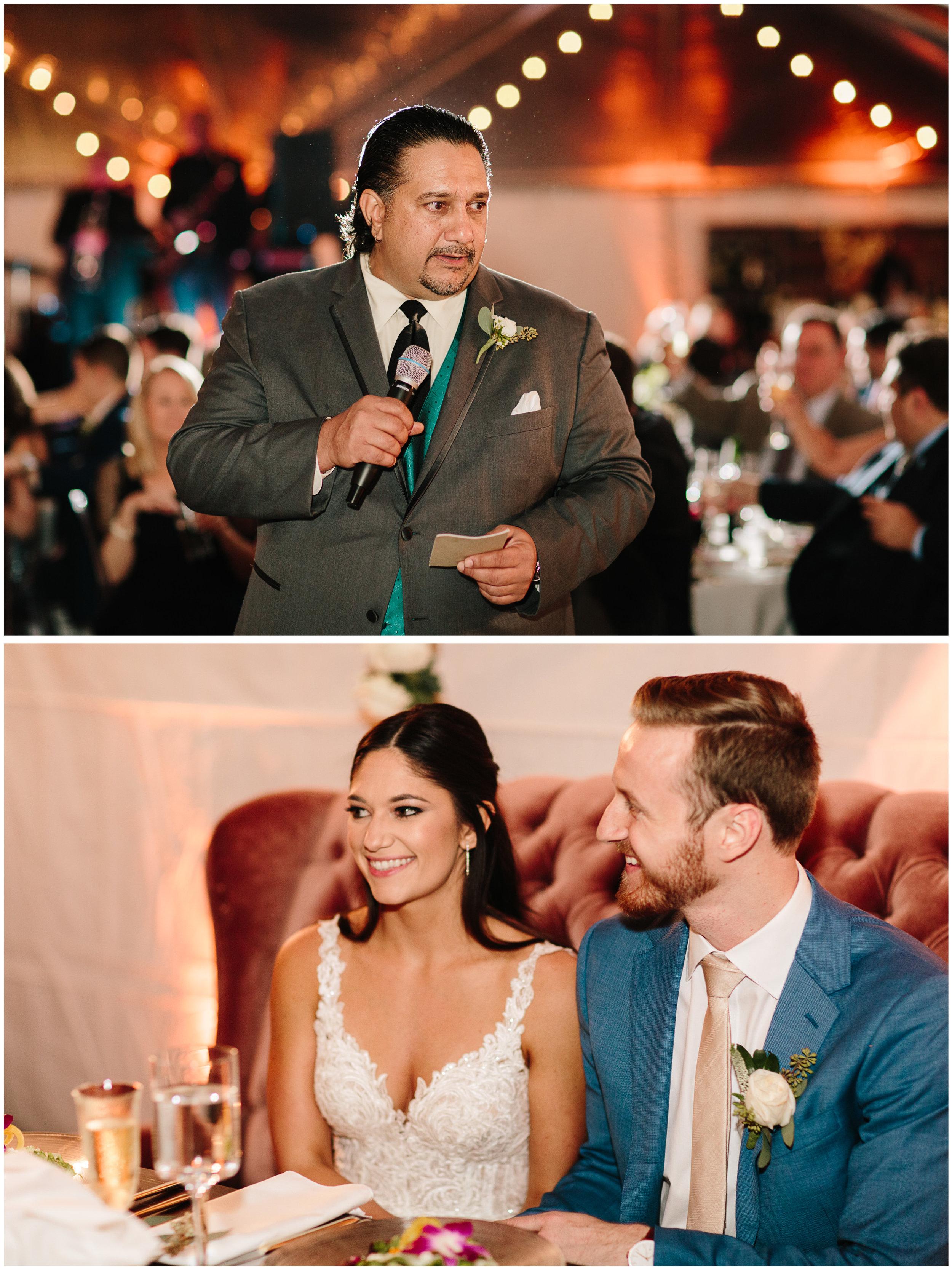 the_deering_estate_wedding_83.jpg