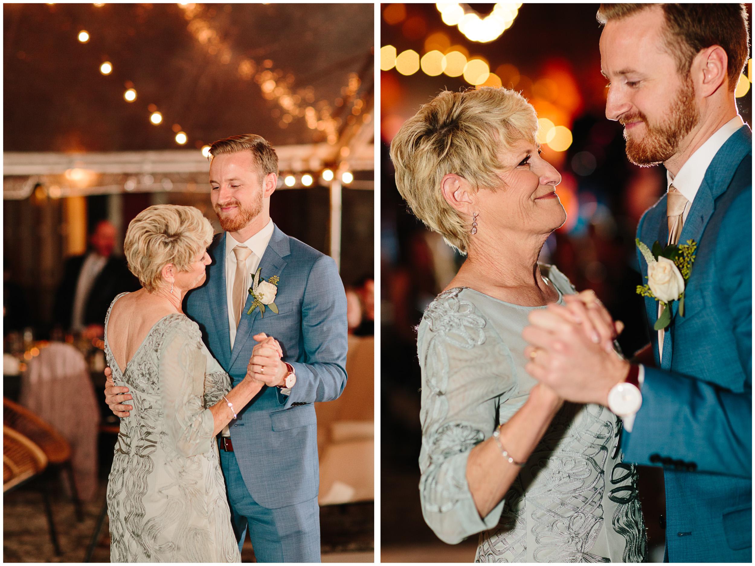 the_deering_estate_wedding_85.jpg