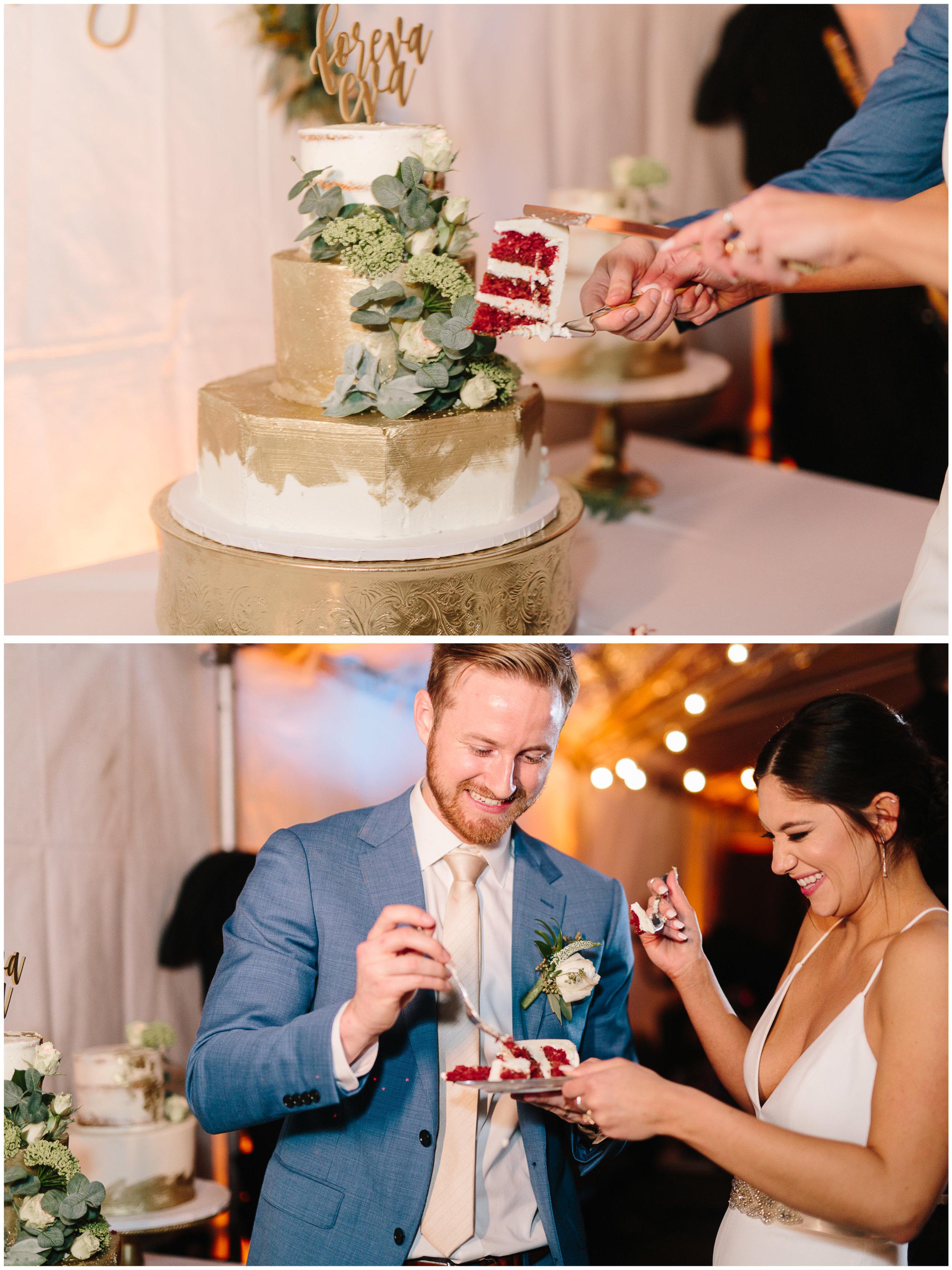 the_deering_estate_wedding_93.jpg