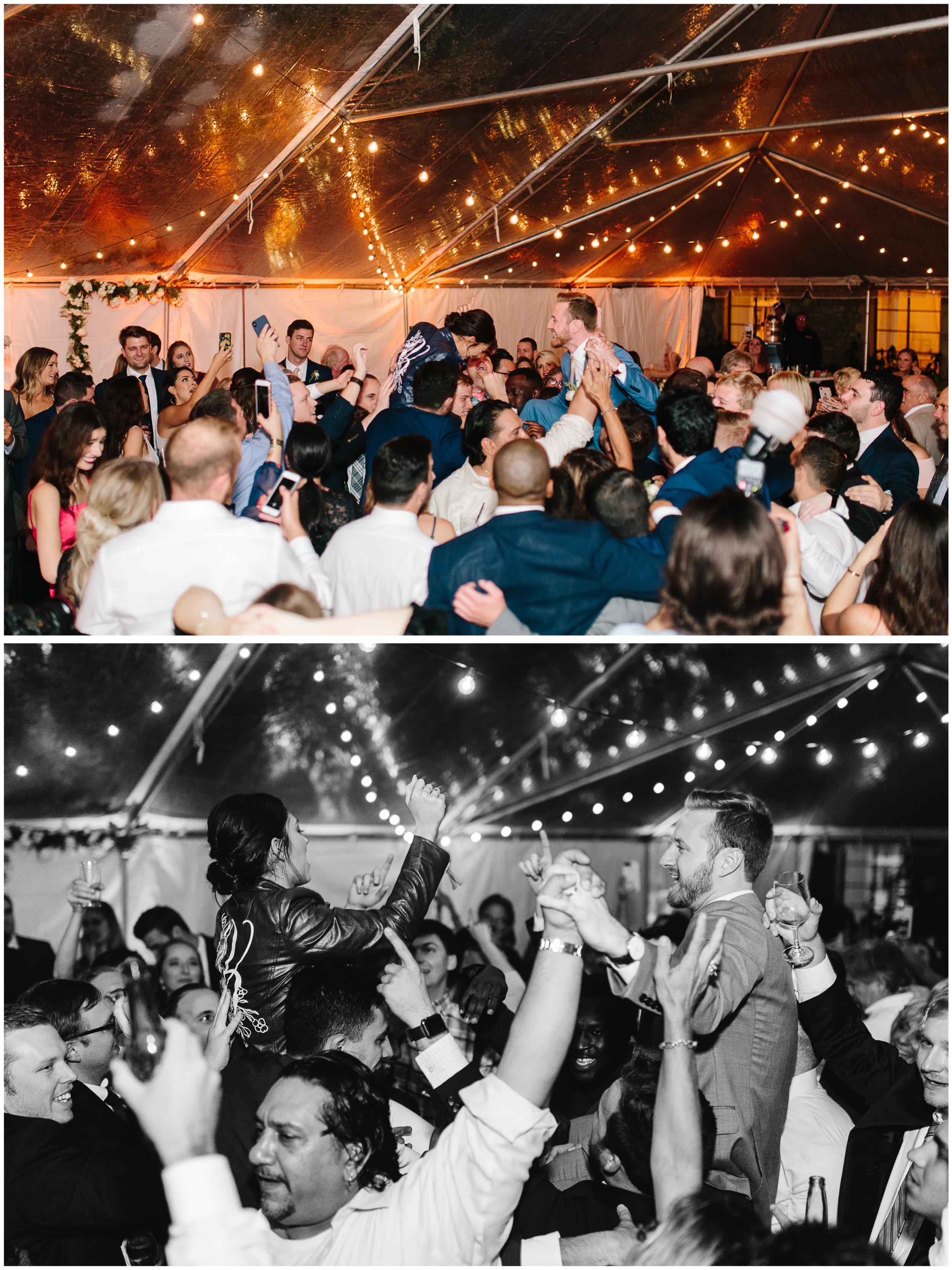 the_deering_estate_wedding_99.jpg
