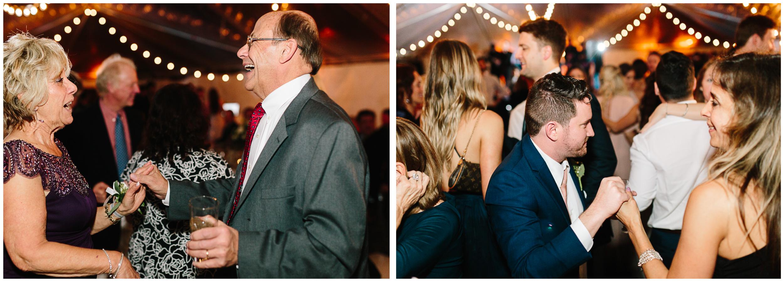 the_deering_estate_wedding_102.jpg